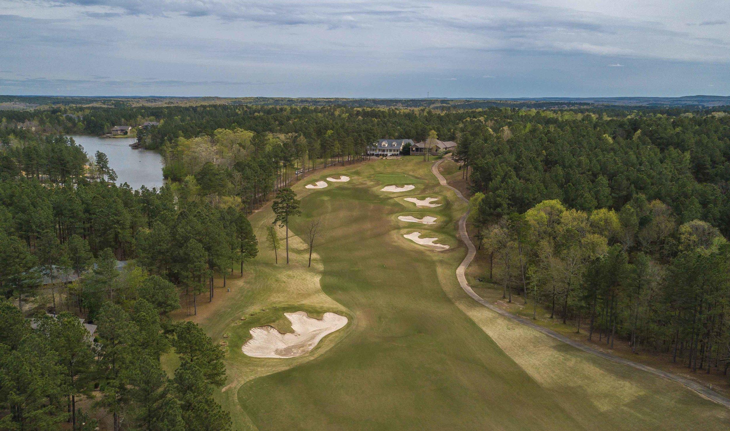 Granada Golf Course1-3.jpg