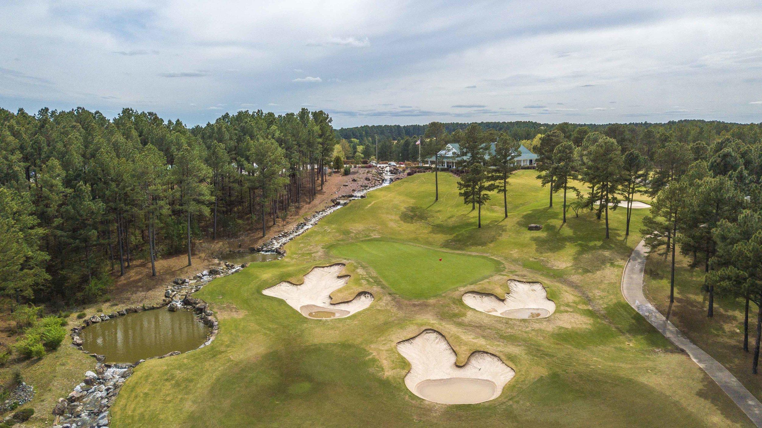 Granada Golf Course1-2.jpg