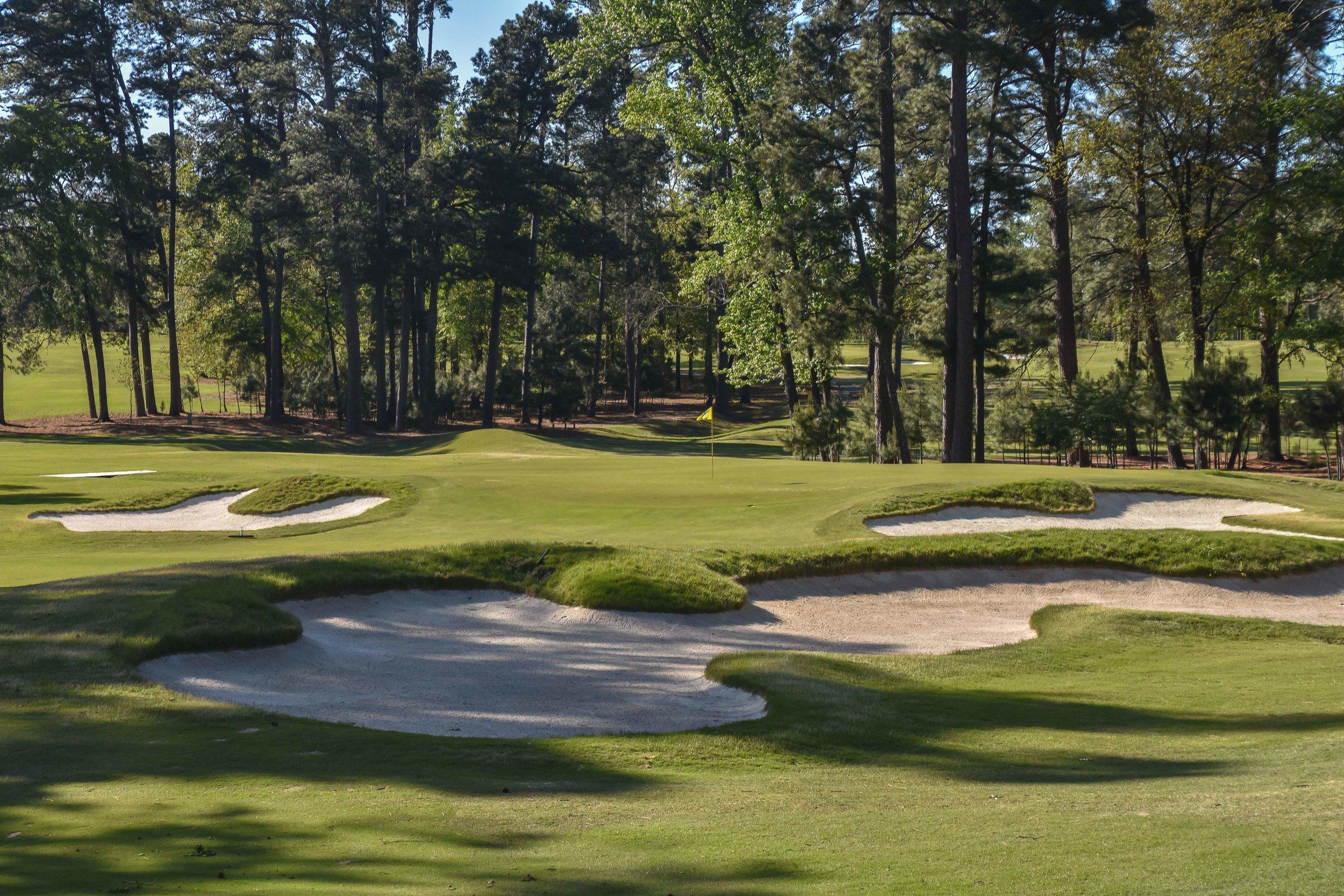 Texarkana Country Club1-43.jpg