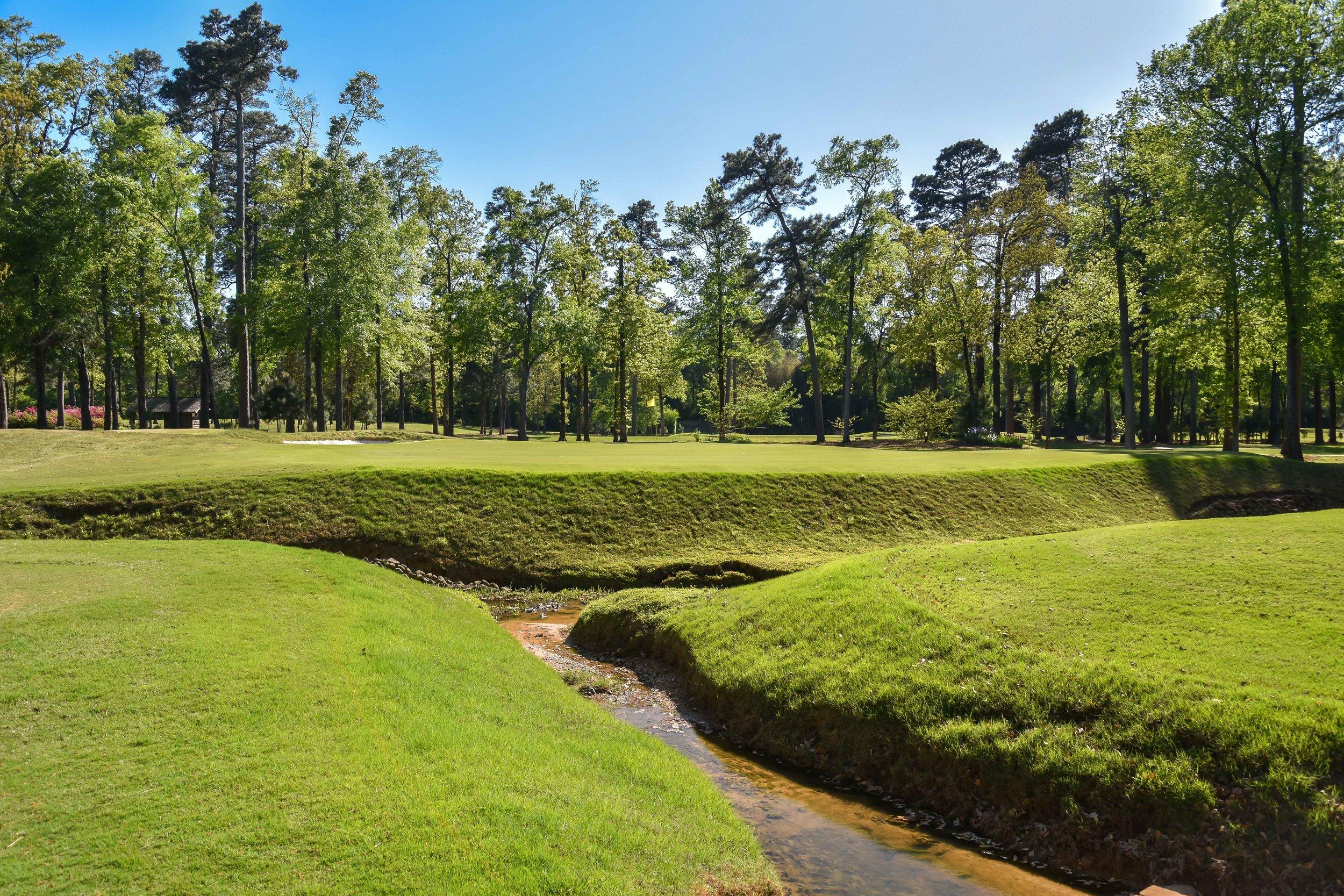 Texarkana Country Club1-36.jpg