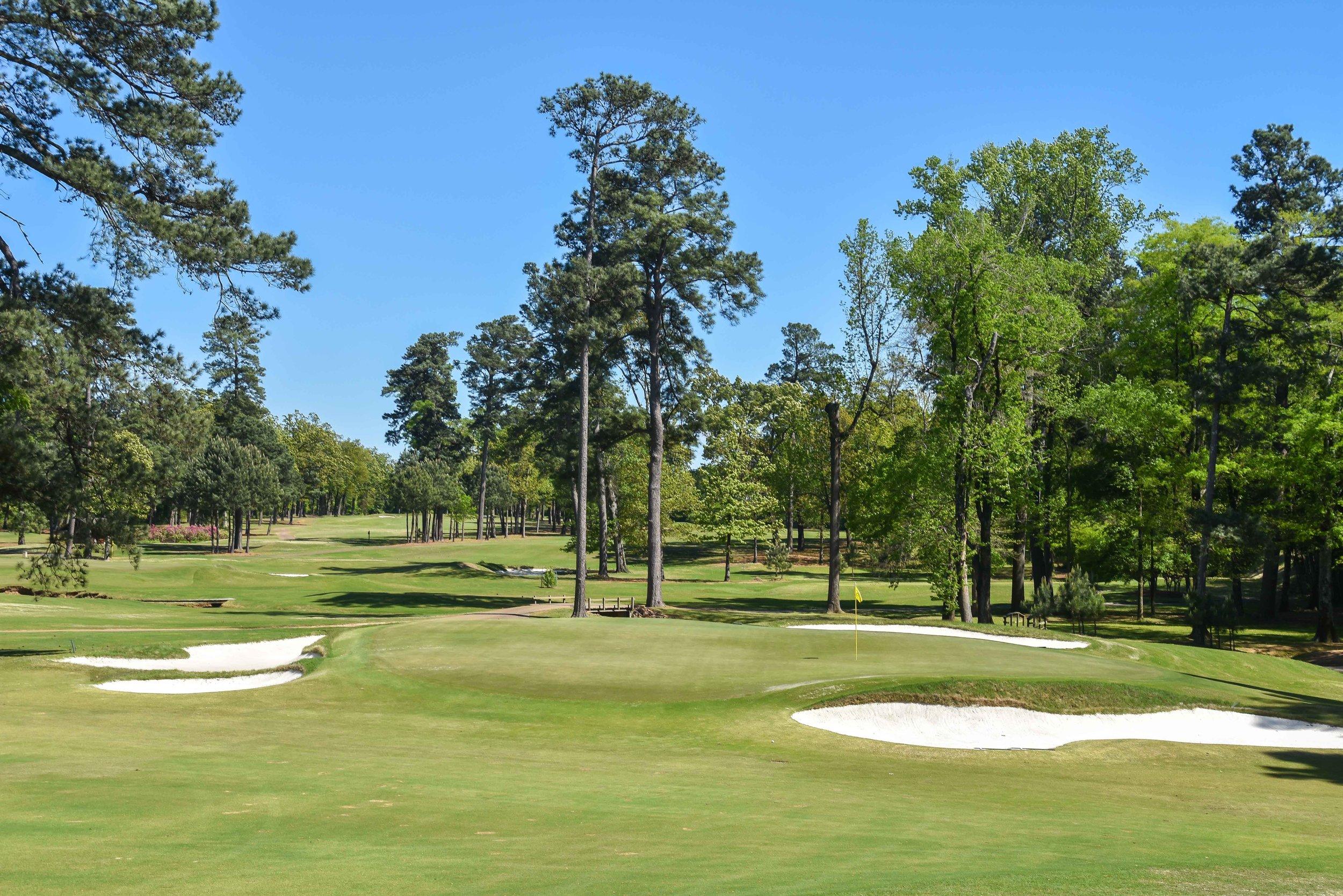 Texarkana Country Club1-30.jpg