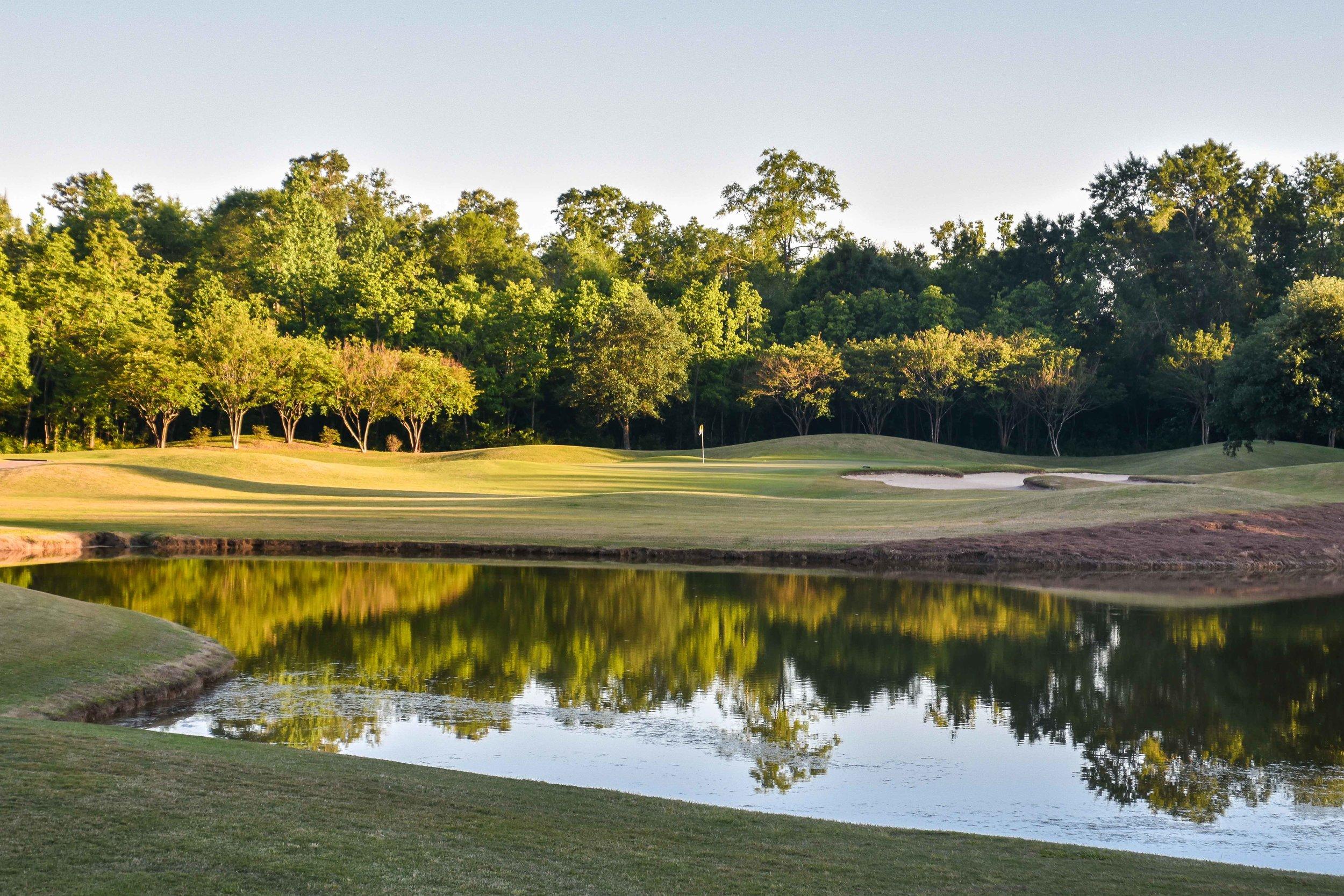 Koasati Pines Golf Club1-52.jpg