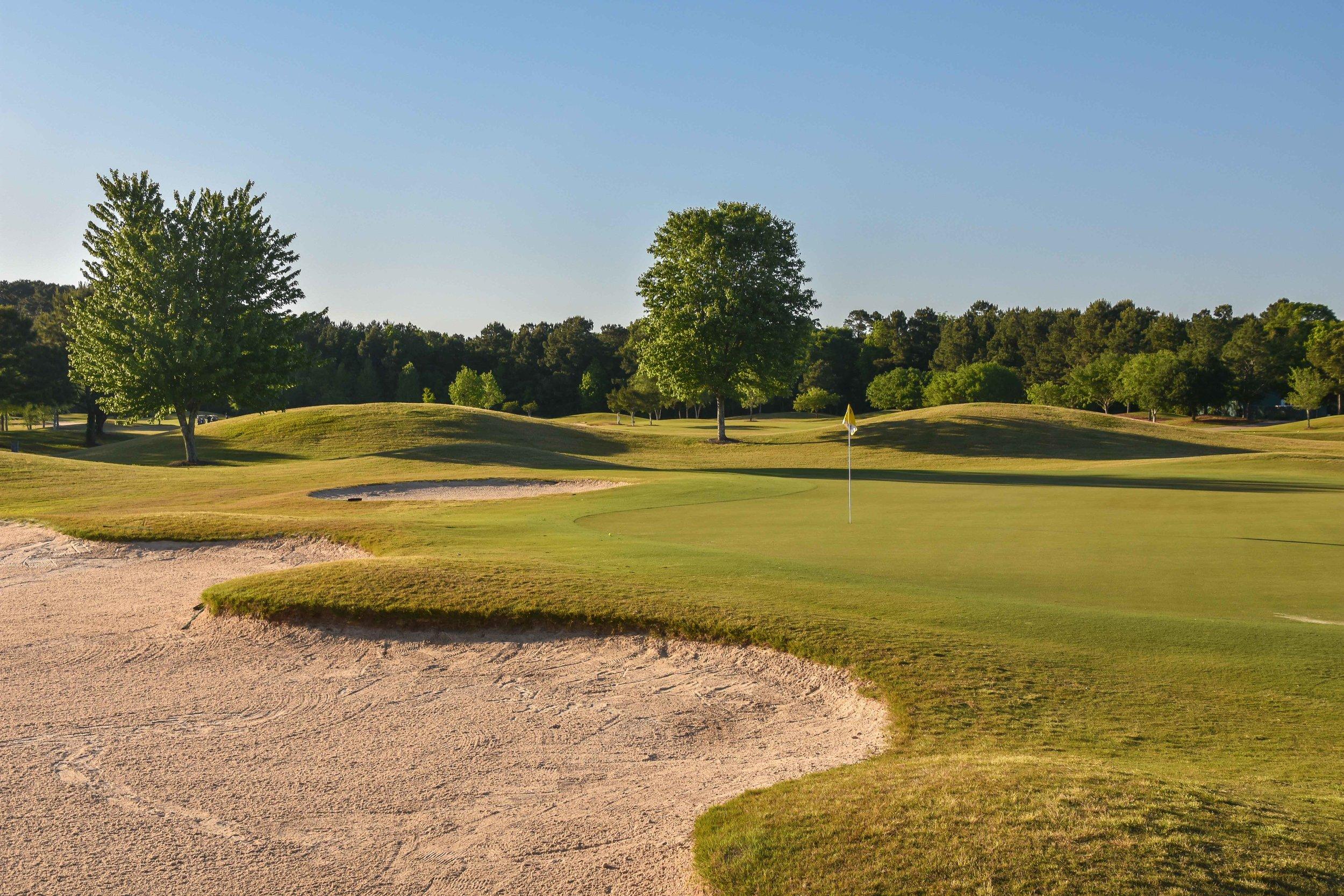 Koasati Pines Golf Club1-50.jpg