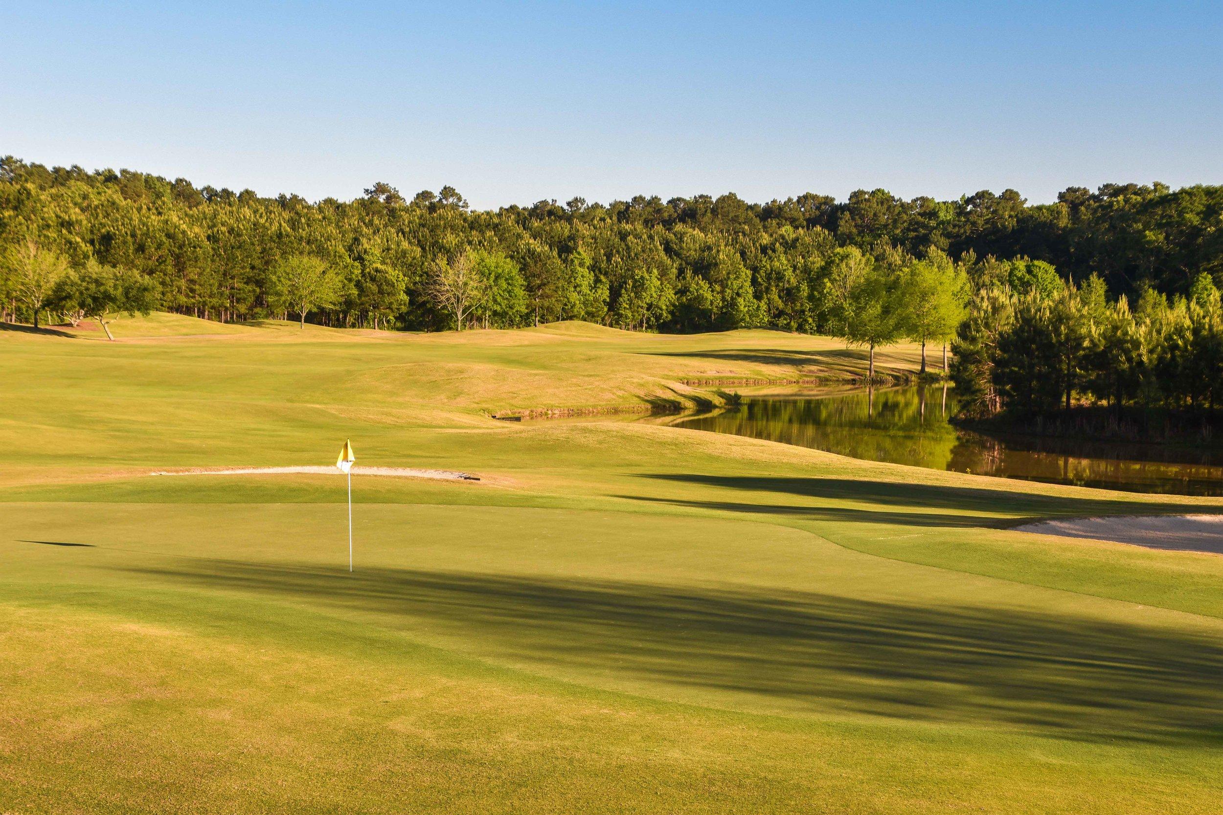 Koasati Pines Golf Club1-48.jpg