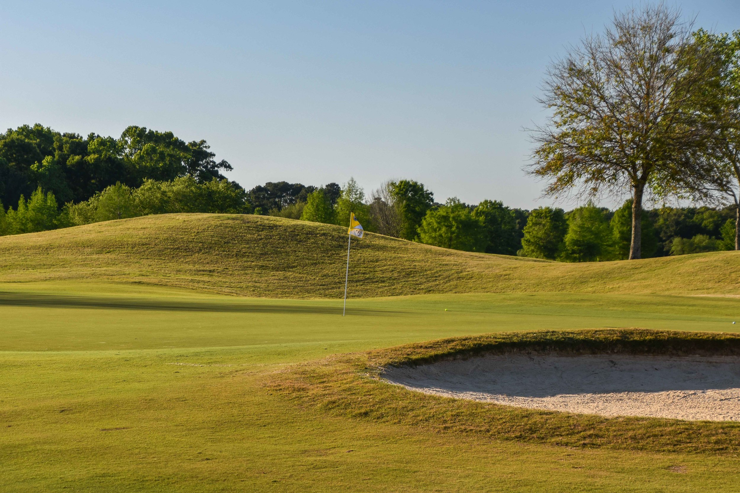 Koasati Pines Golf Club1-47.jpg