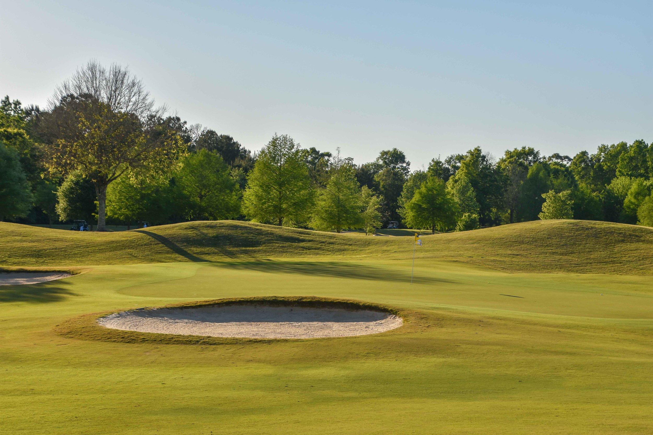 Koasati Pines Golf Club1-46.jpg