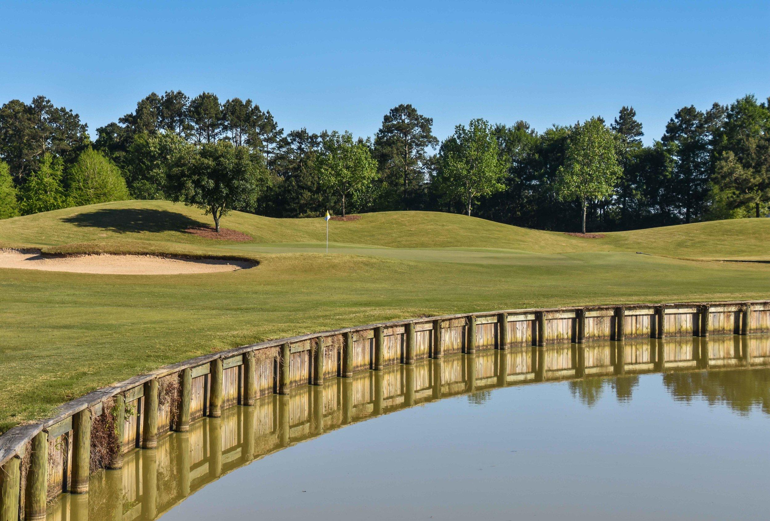 Koasati Pines Golf Club1-43.jpg