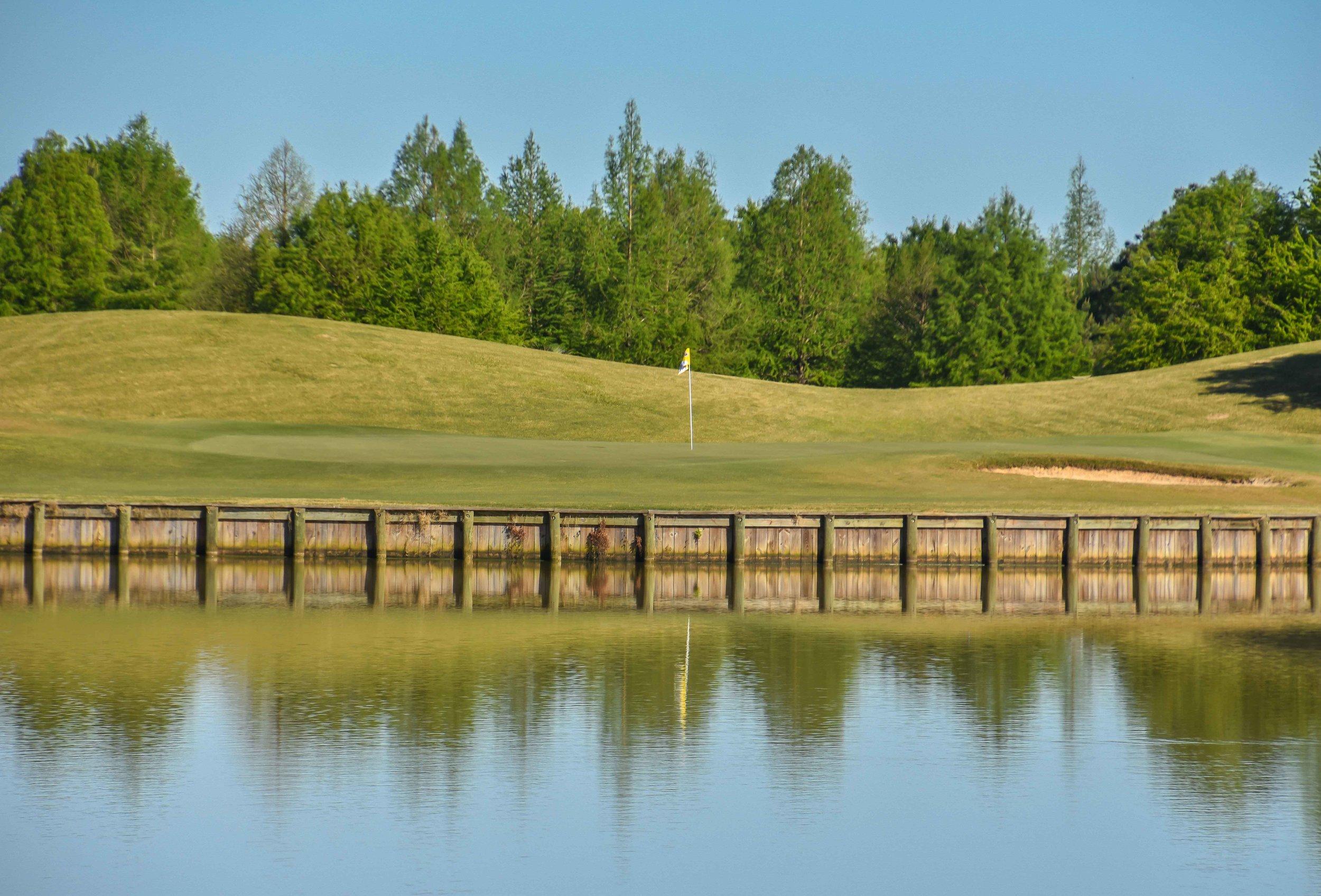 Koasati Pines Golf Club1-42.jpg
