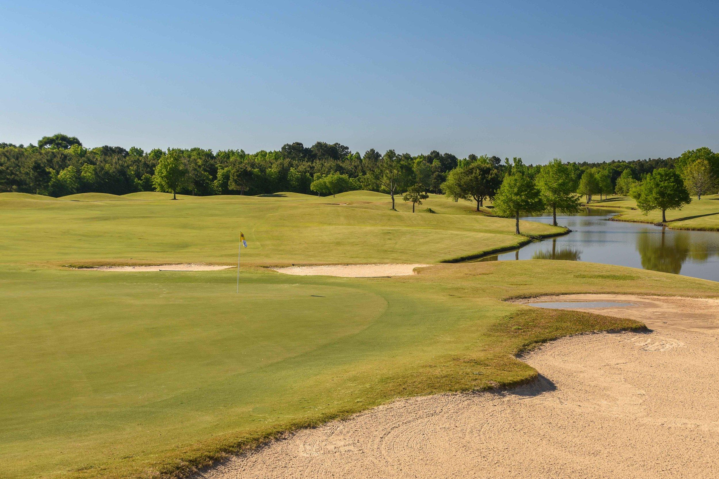 Koasati Pines Golf Club1-40.jpg