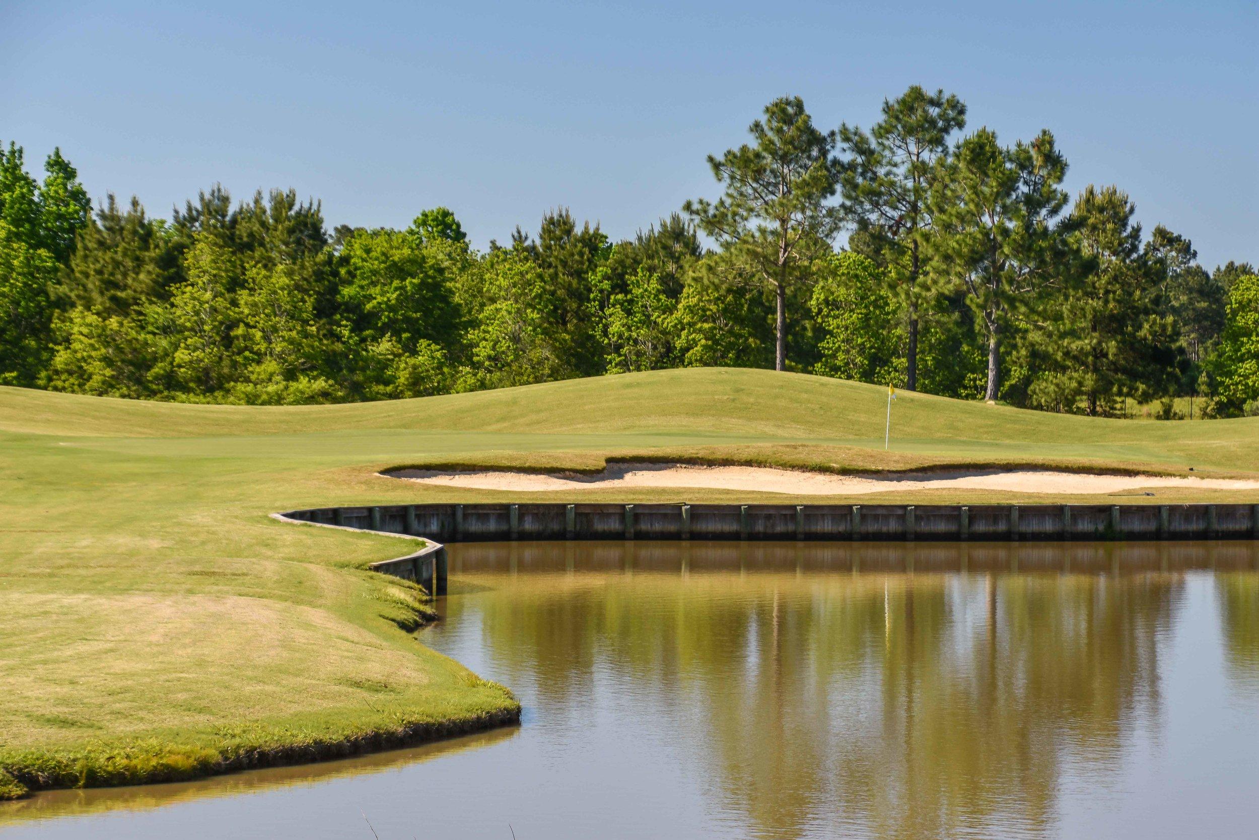 Koasati Pines Golf Club1-37.jpg