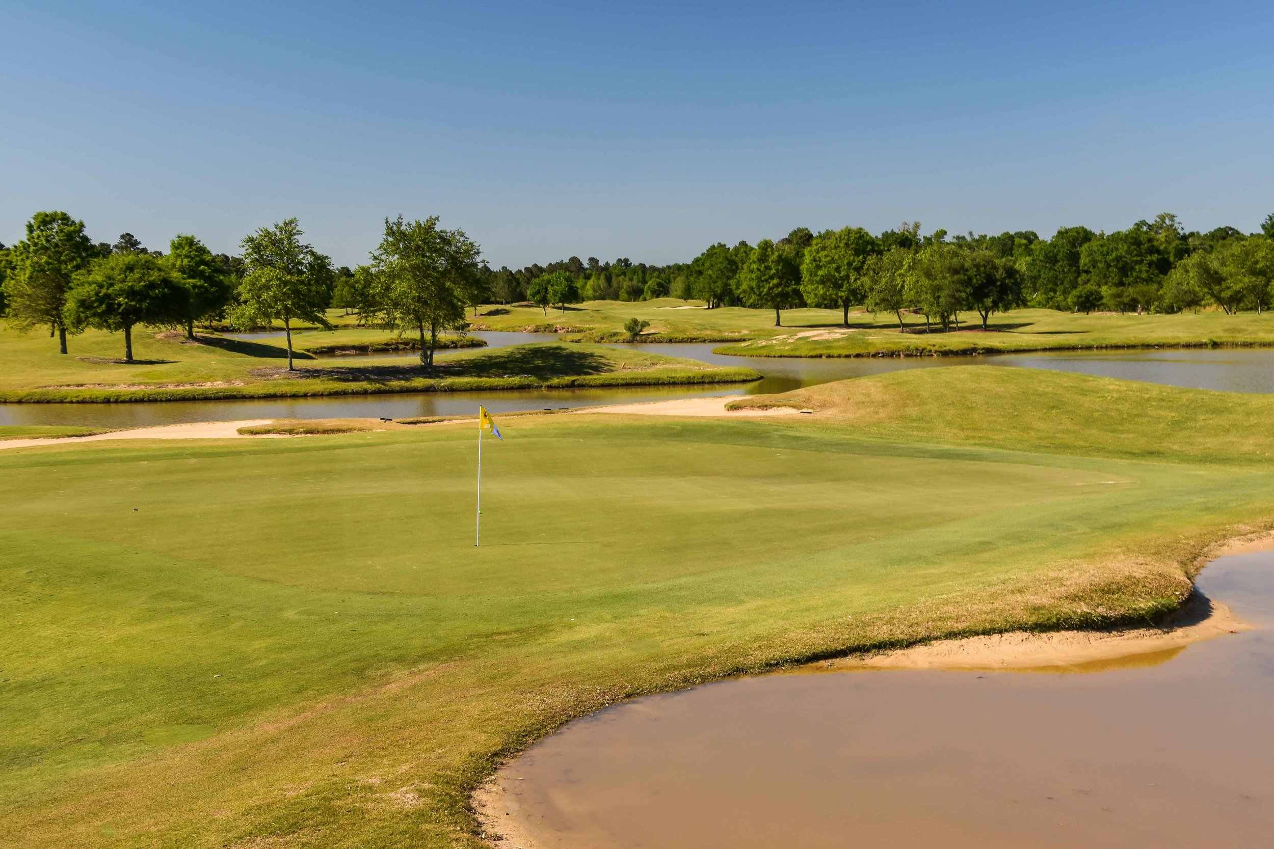 Koasati Pines Golf Club1-36.jpg