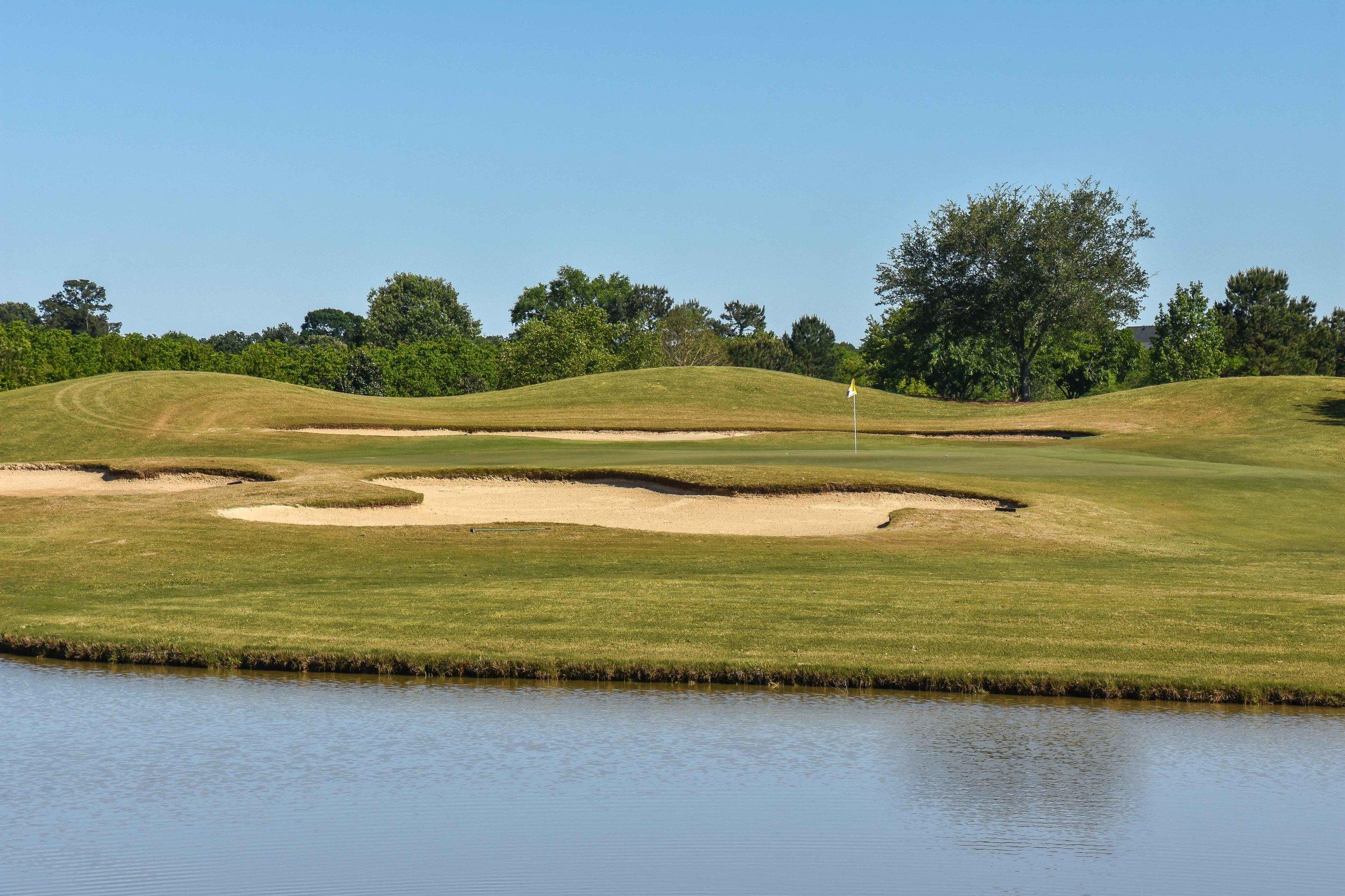Koasati Pines Golf Club1-35.jpg