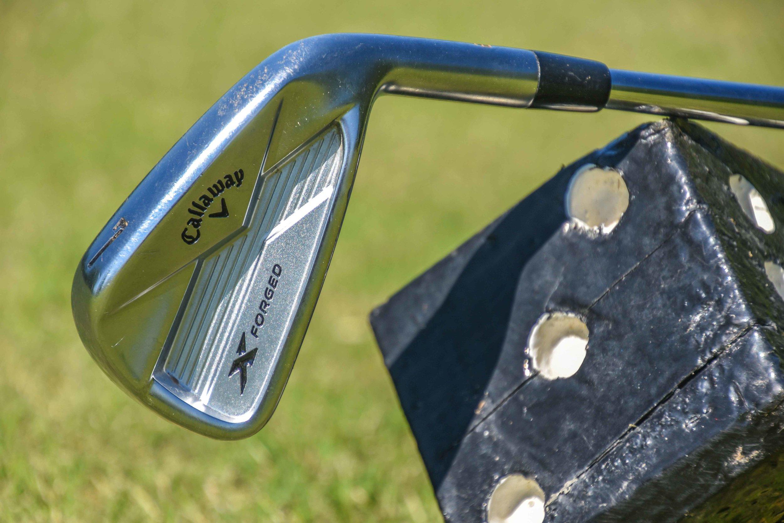 Koasati Pines Golf Club1-34.jpg