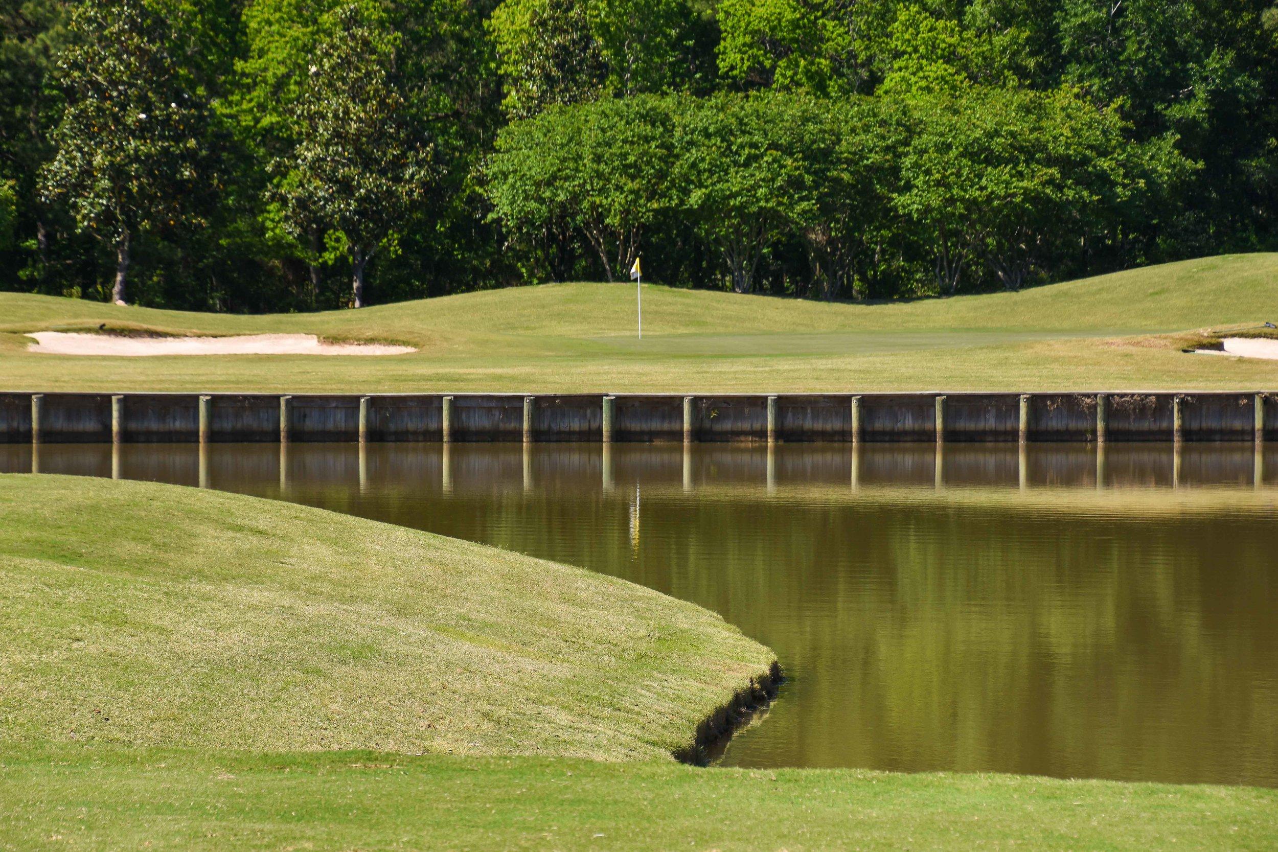 Koasati Pines Golf Club1-32.jpg