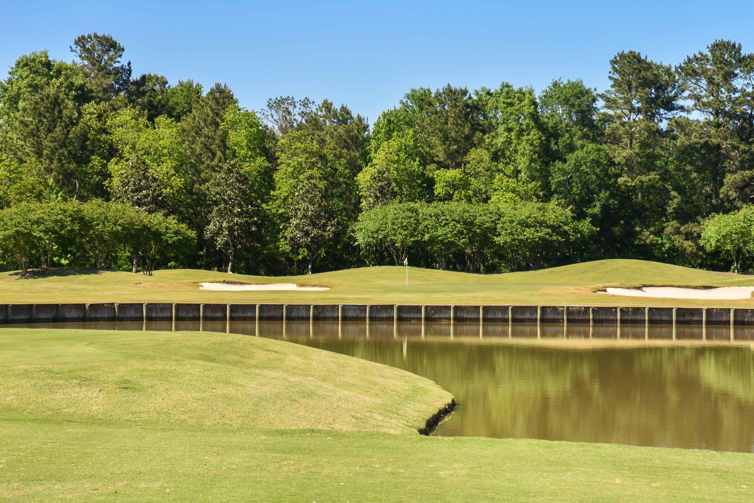 Koasati Pines Golf Club1-31.jpg