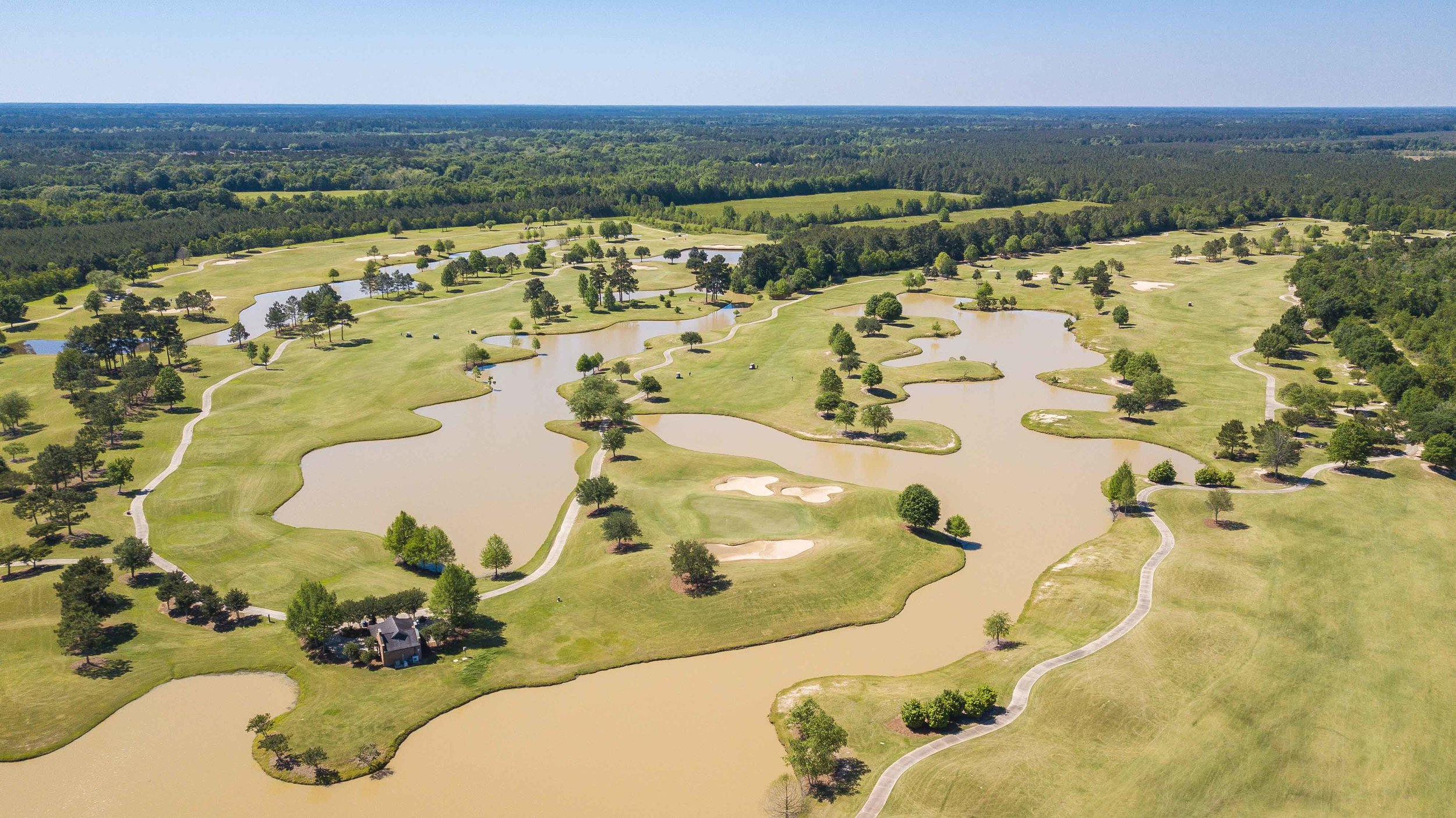 Koasati Pines Golf Club1-26.jpg
