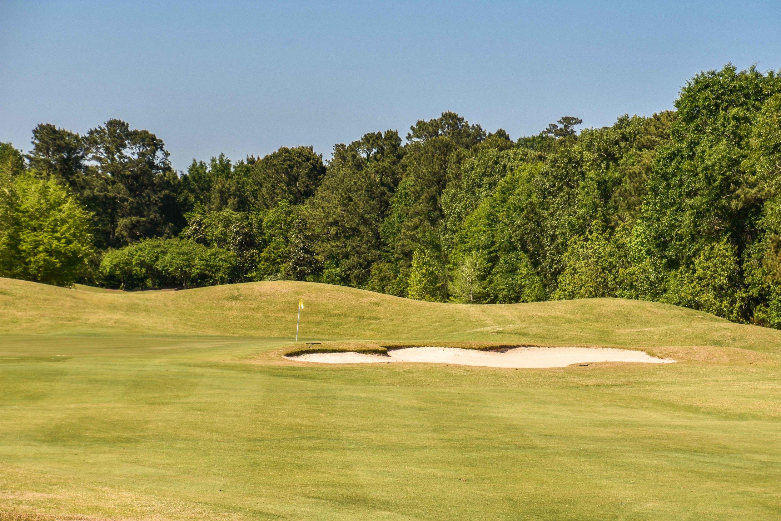 Koasati Pines Golf Club1-28.jpg