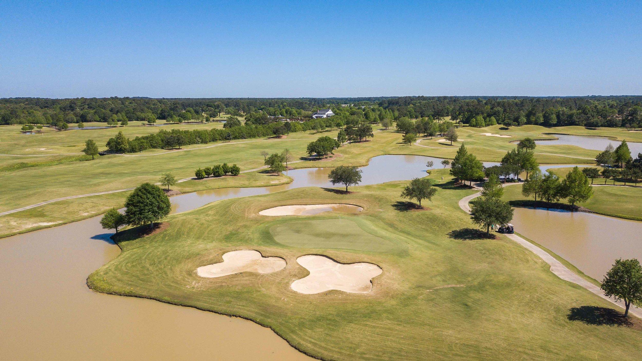 Koasati Pines Golf Club1-24.jpg