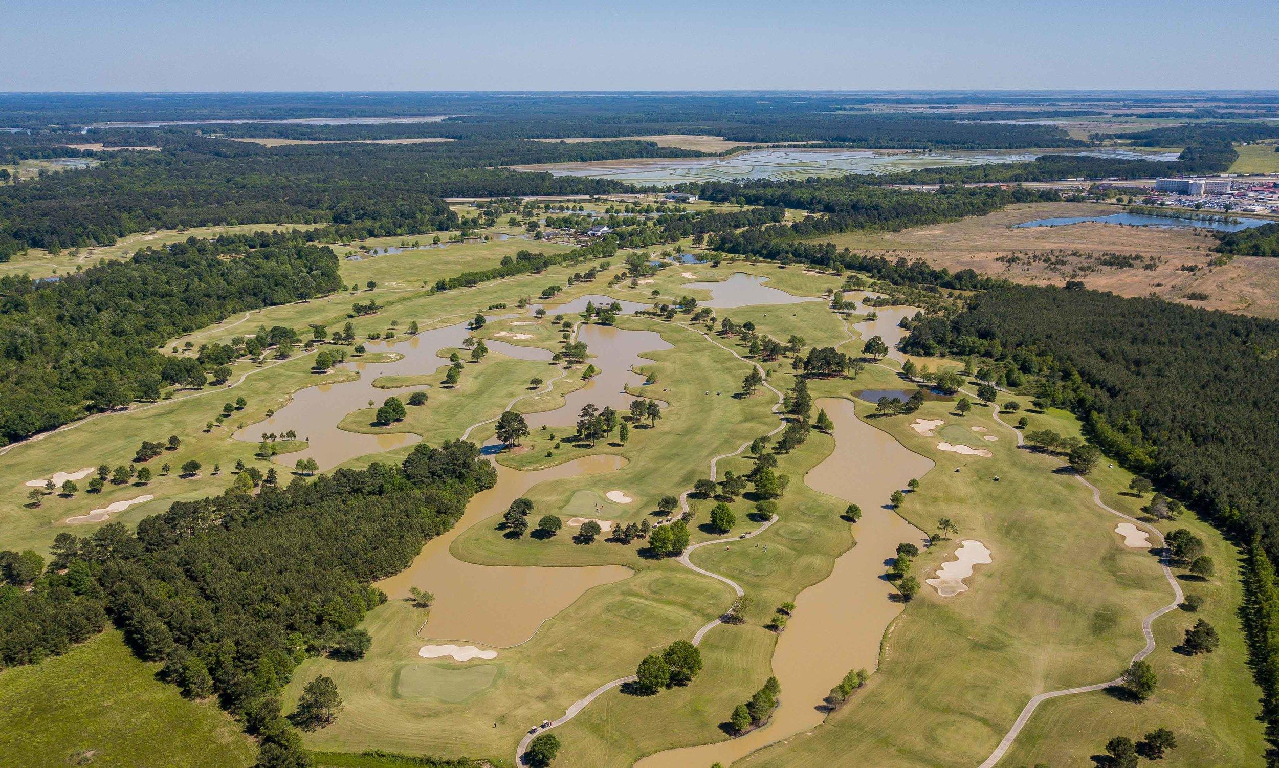 Koasati Pines Golf Club1-21.jpg