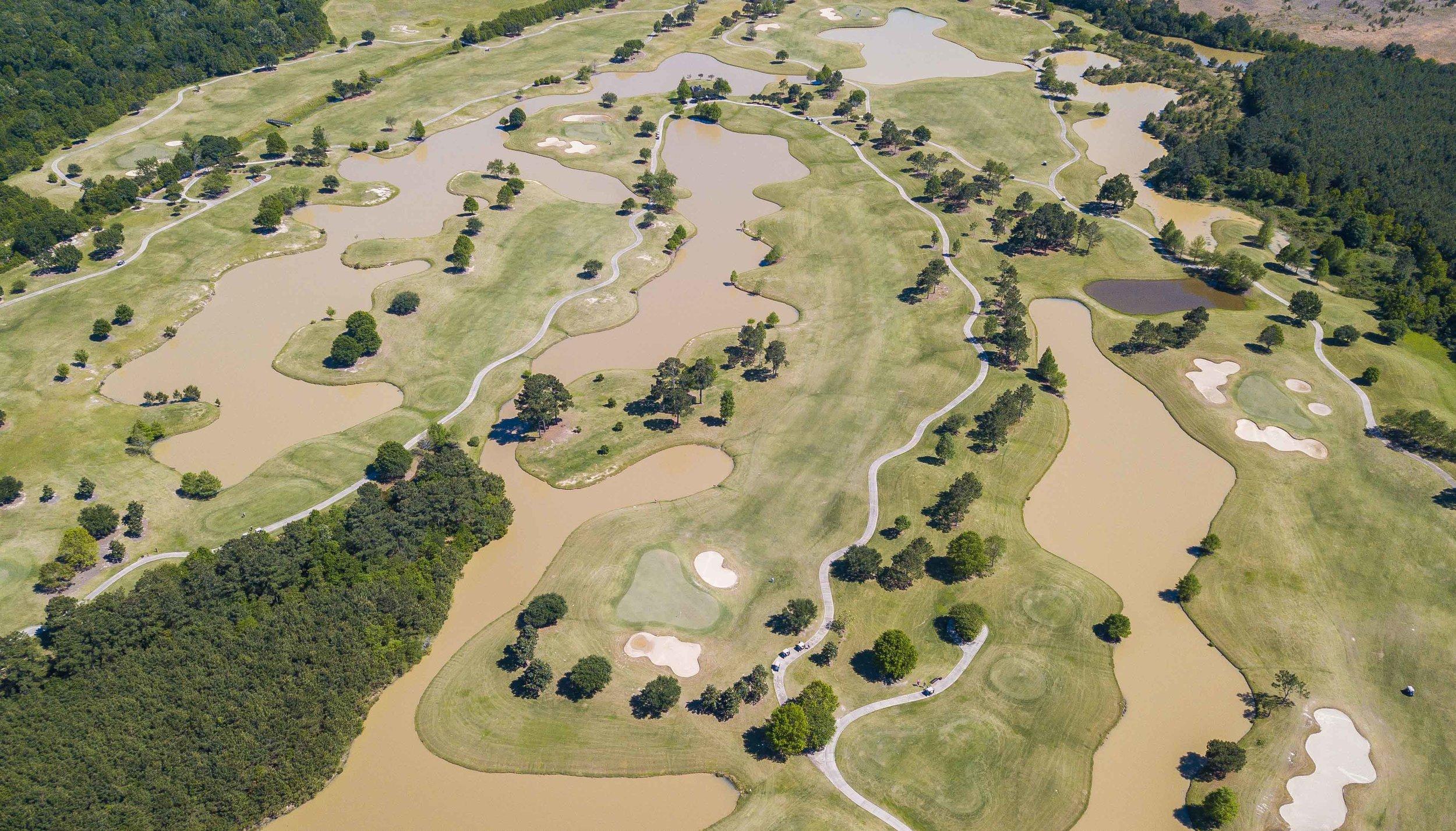 Koasati Pines Golf Club1-18.jpg