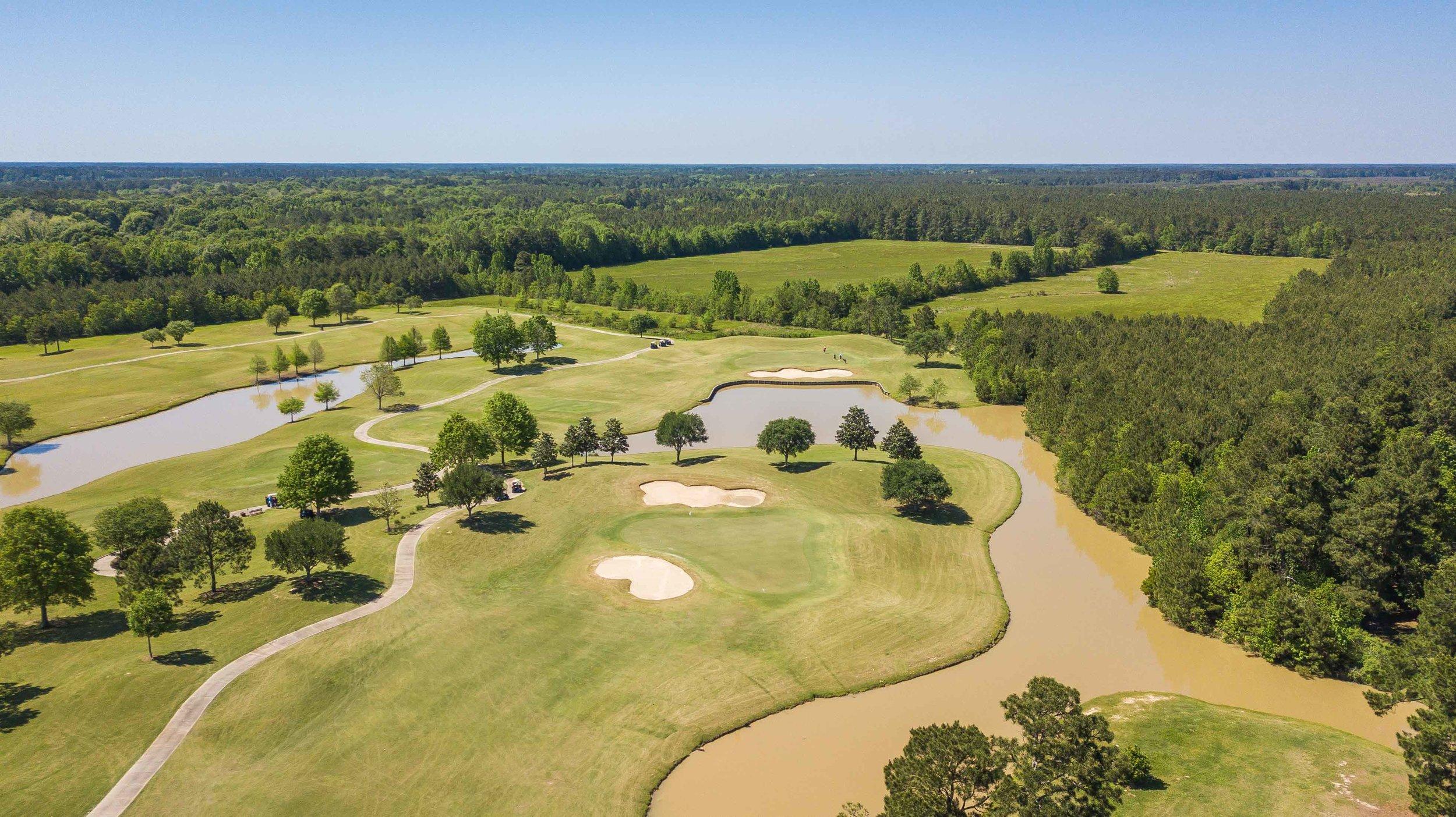 Koasati Pines Golf Club1-16.jpg