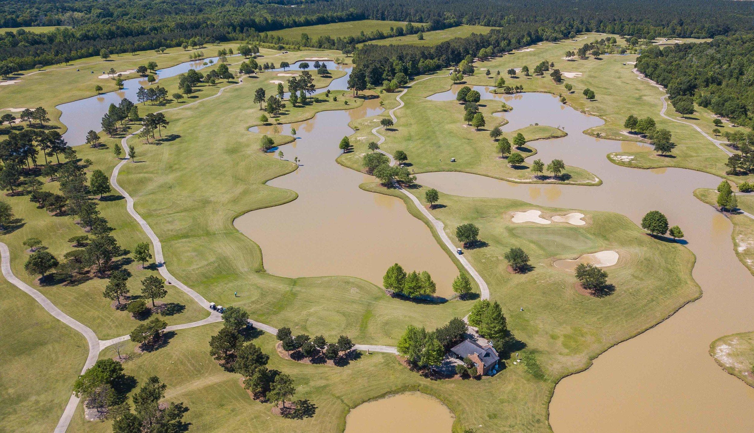 Koasati Pines Golf Club1-13.jpg