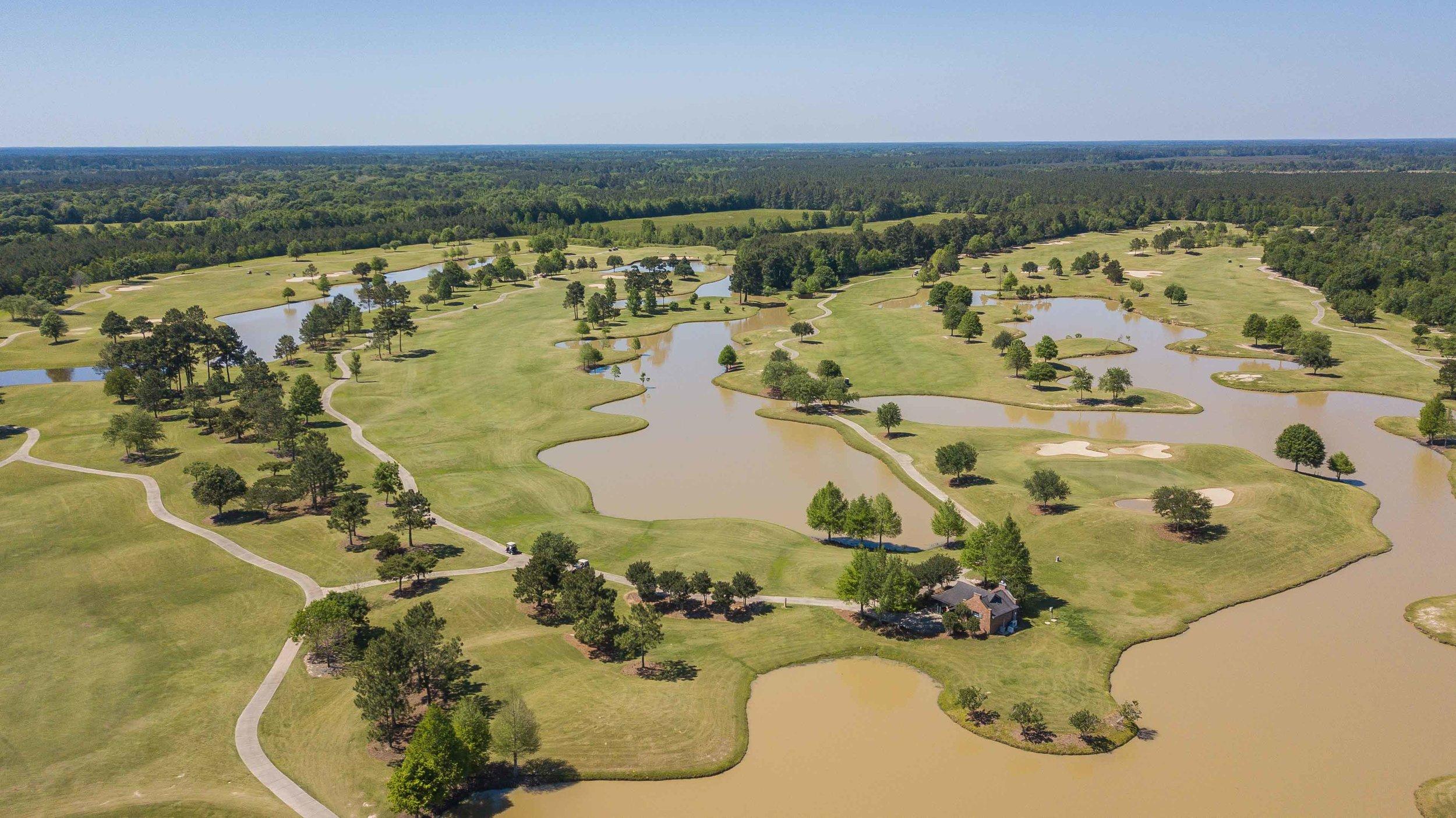 Koasati Pines Golf Club1-12.jpg