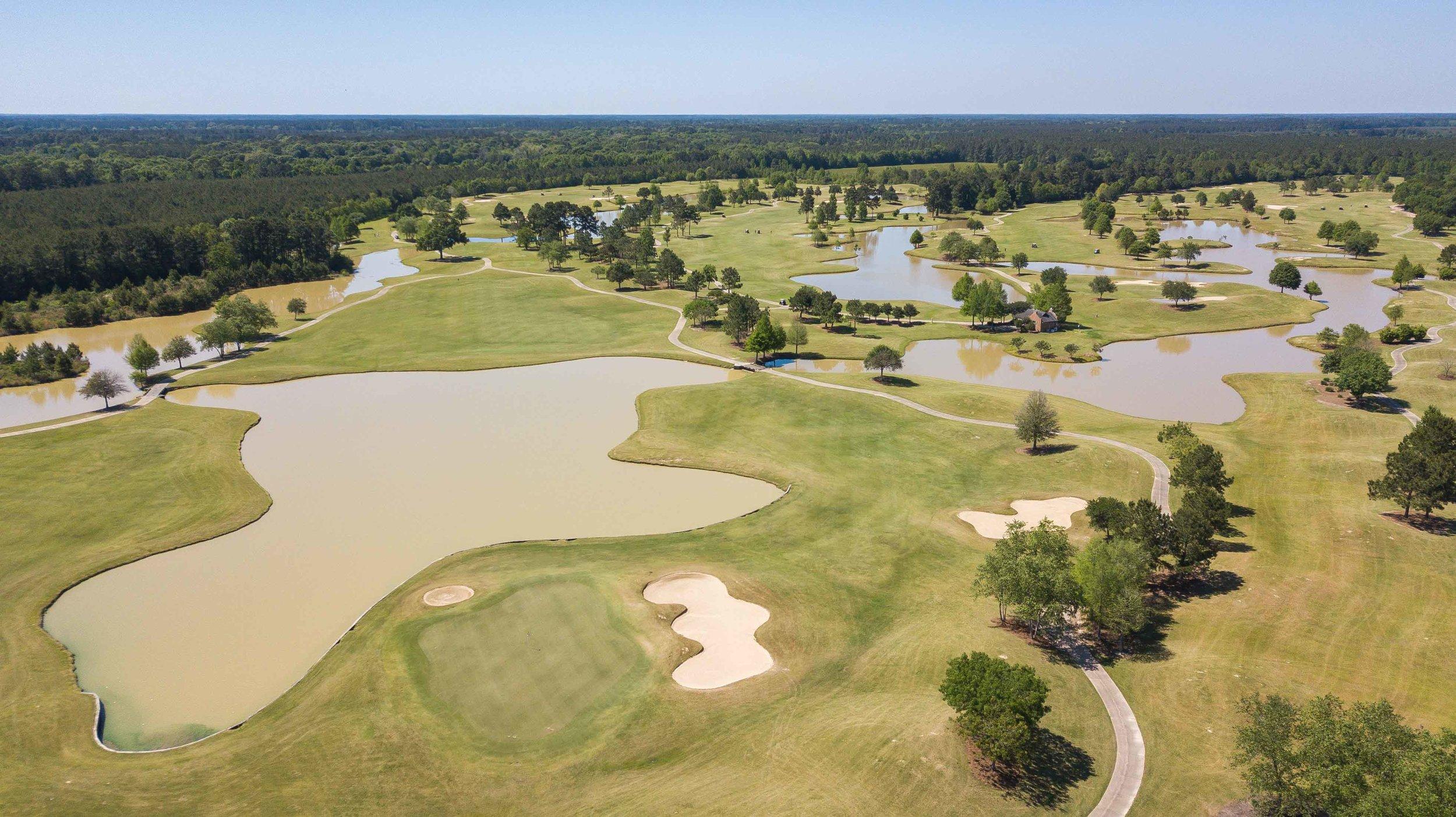 Koasati Pines Golf Club1-10.jpg
