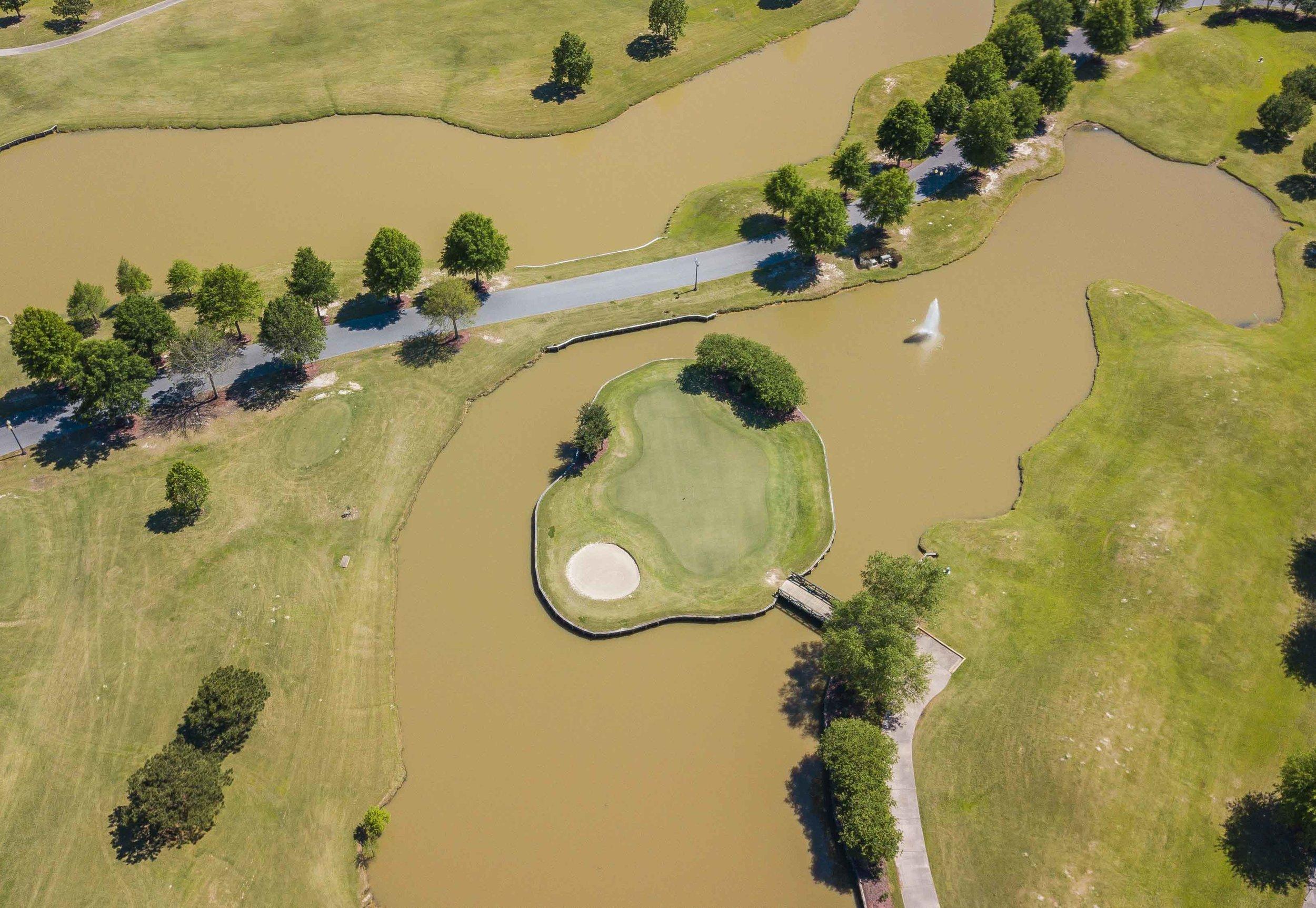 Koasati Pines Golf Club1-6.jpg