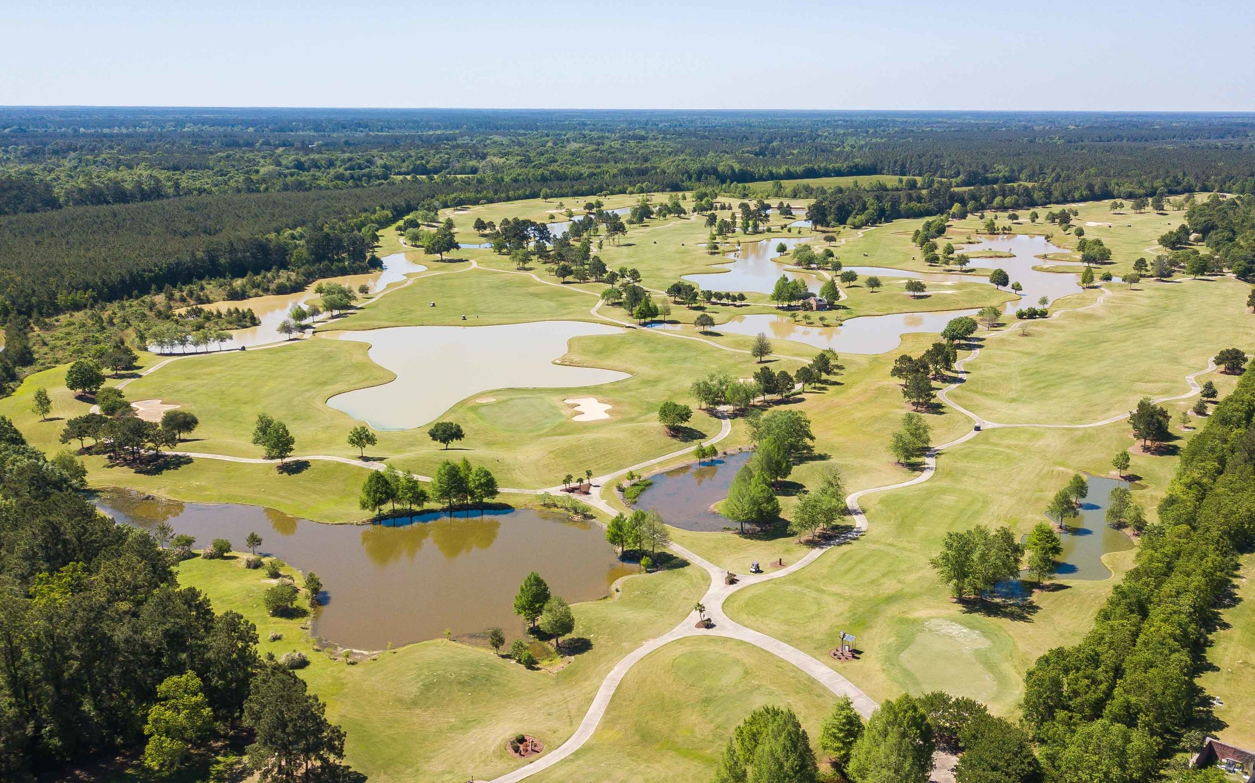 Koasati Pines Golf Club1-7.jpg