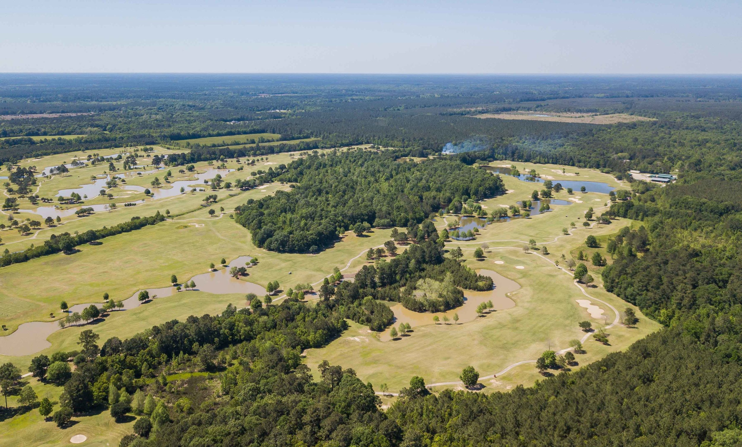 Koasati Pines Golf Club1-4.jpg