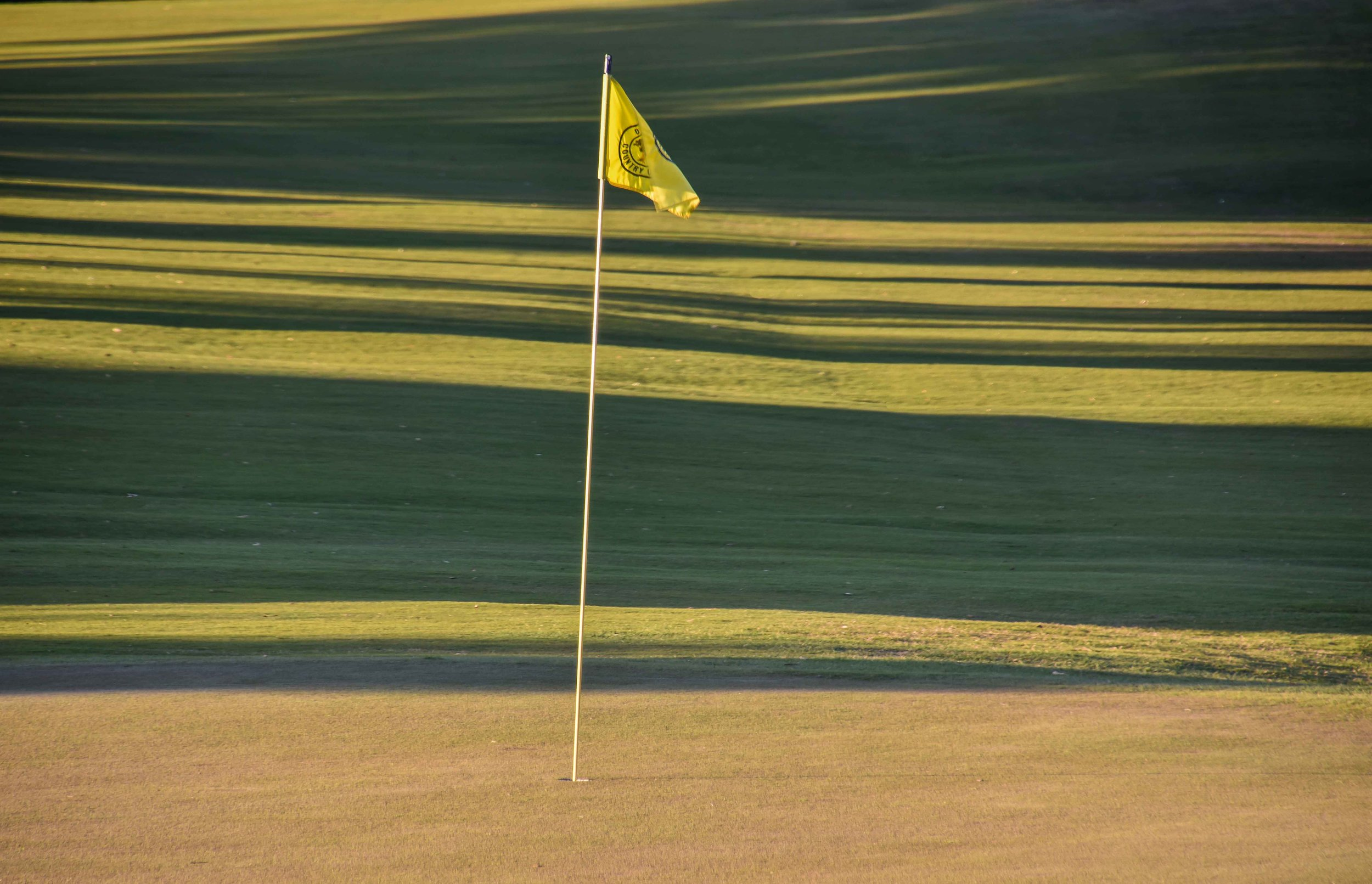 Oakbourne Country Club1-81.jpg