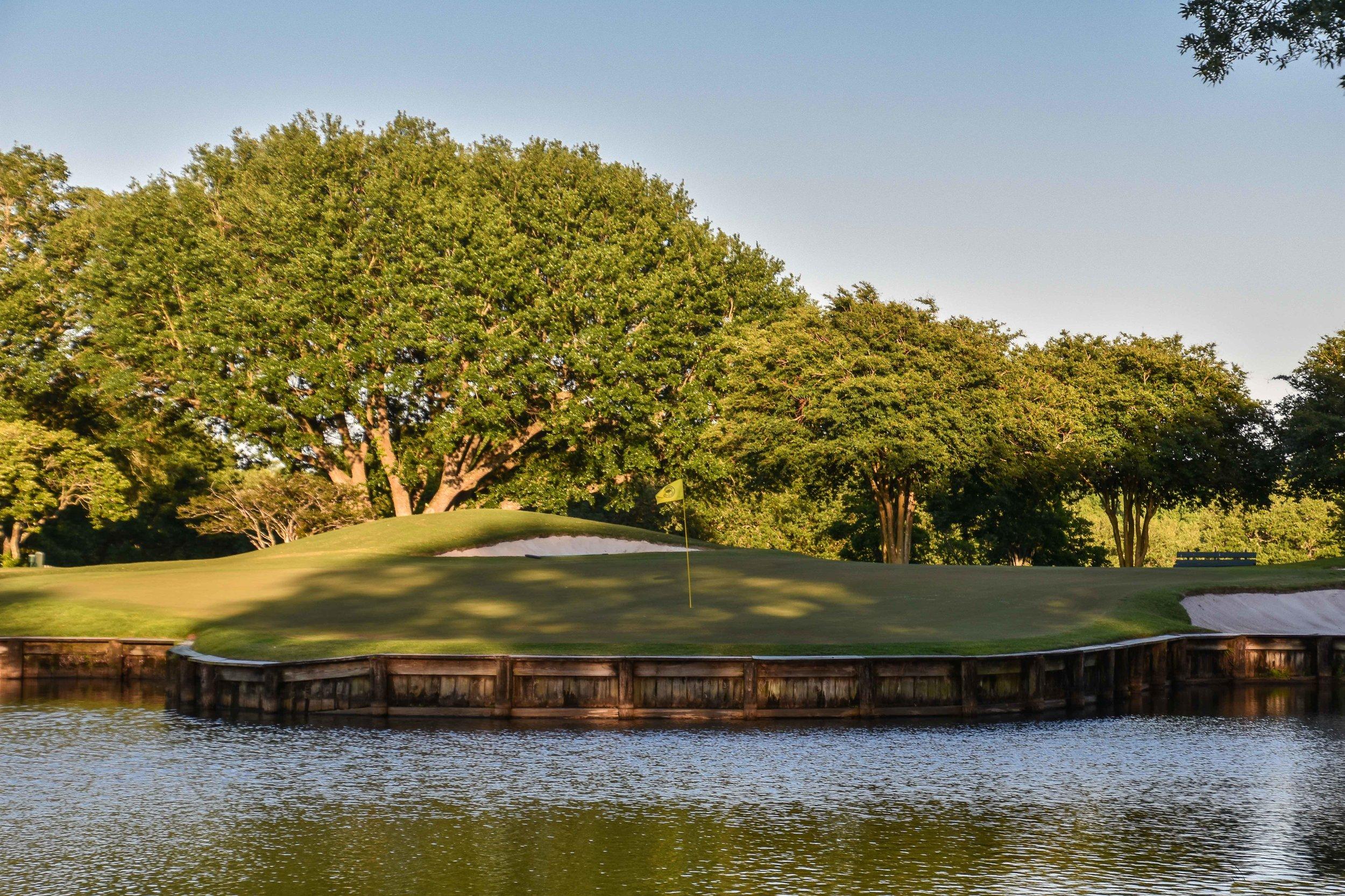 Oakbourne Country Club1-78.jpg