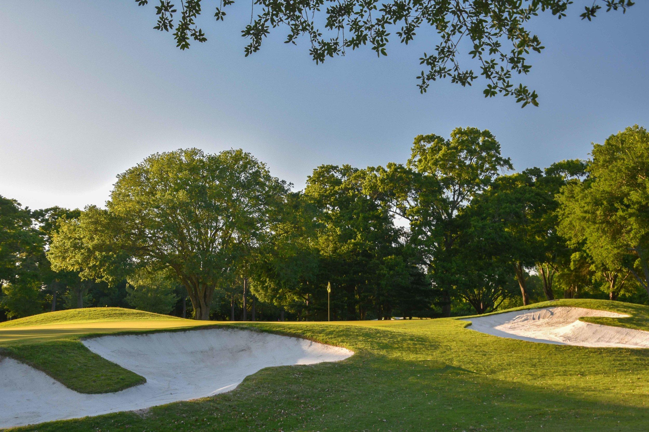 Oakbourne Country Club1-75.jpg