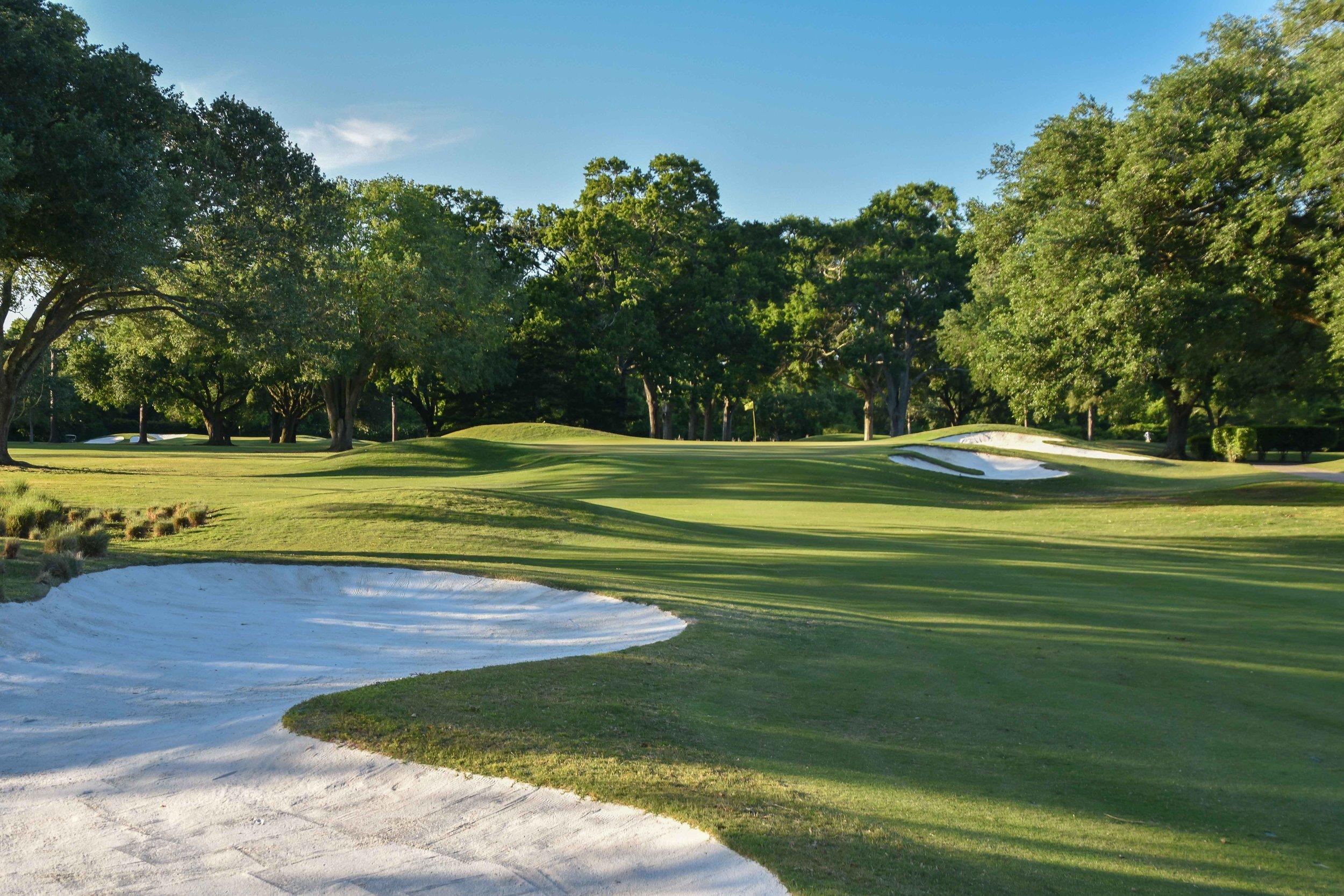 Oakbourne Country Club1-73.jpg