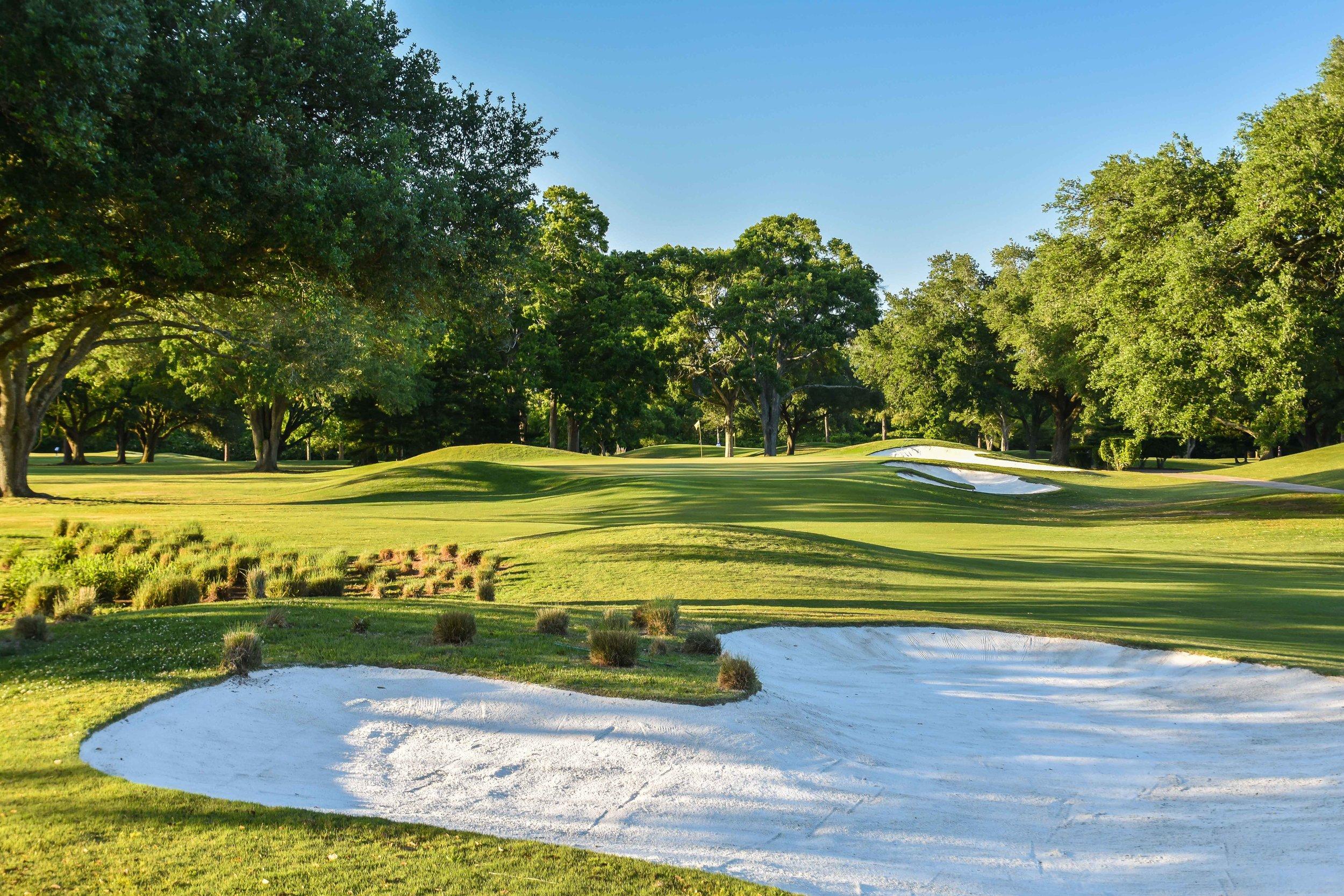 Oakbourne Country Club1-72.jpg