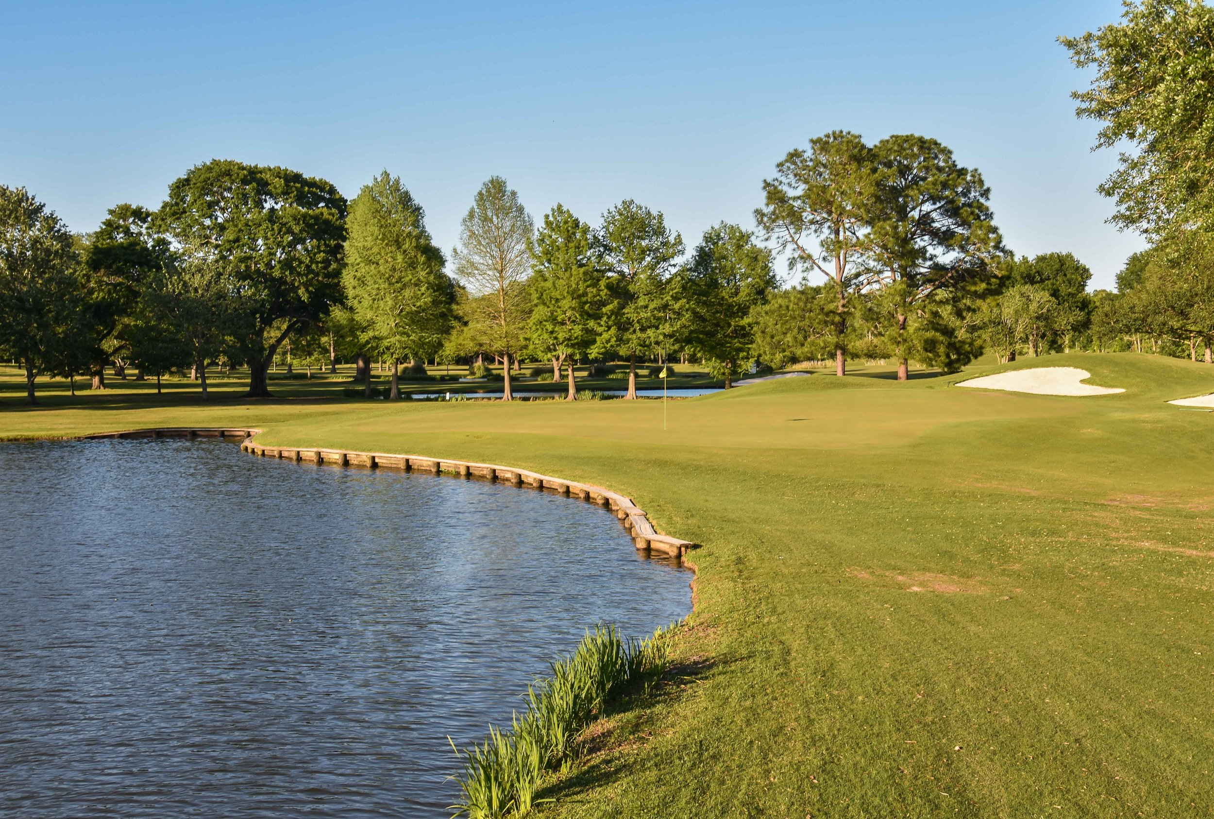 Oakbourne Country Club1-68.jpg