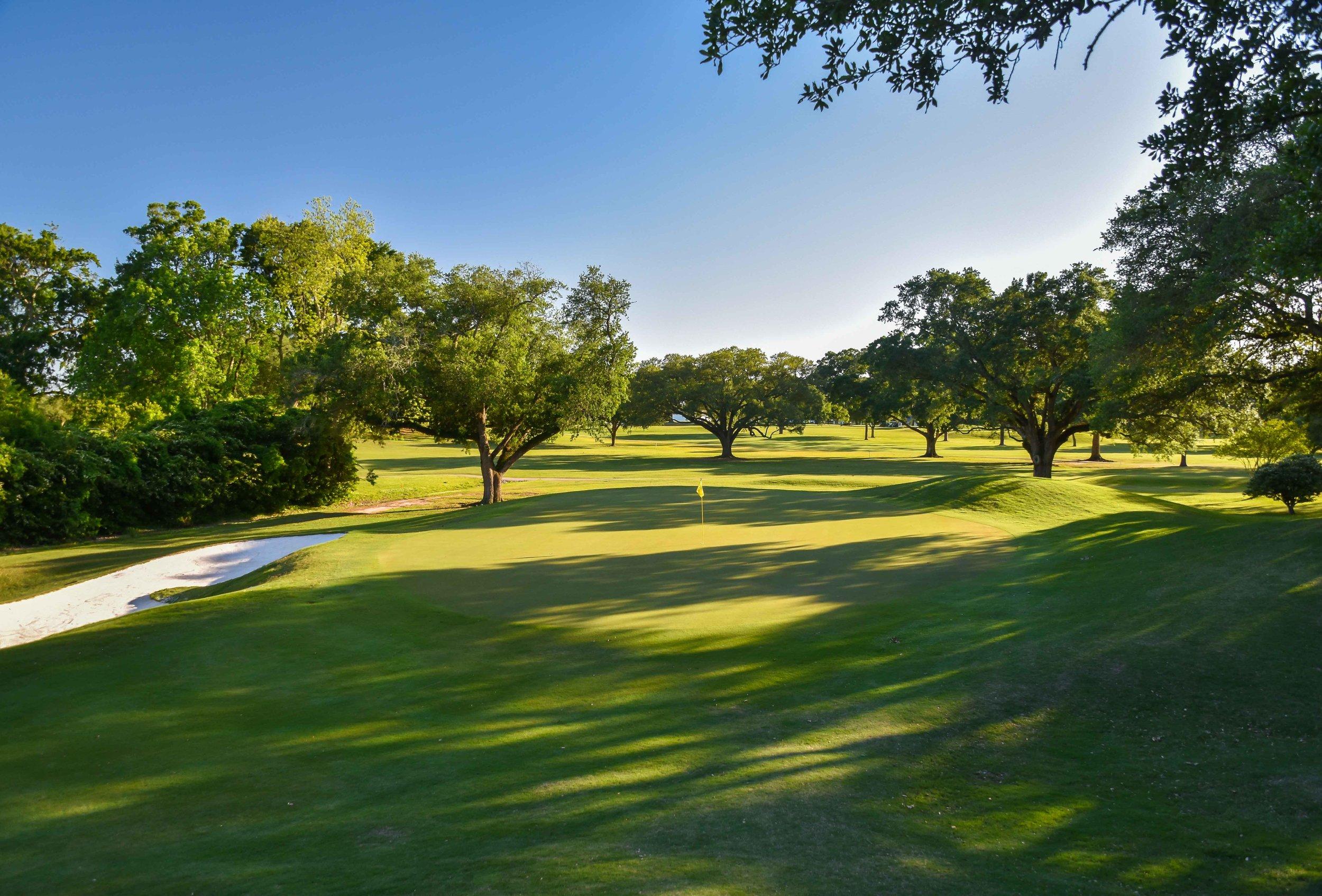 Oakbourne Country Club1-57.jpg