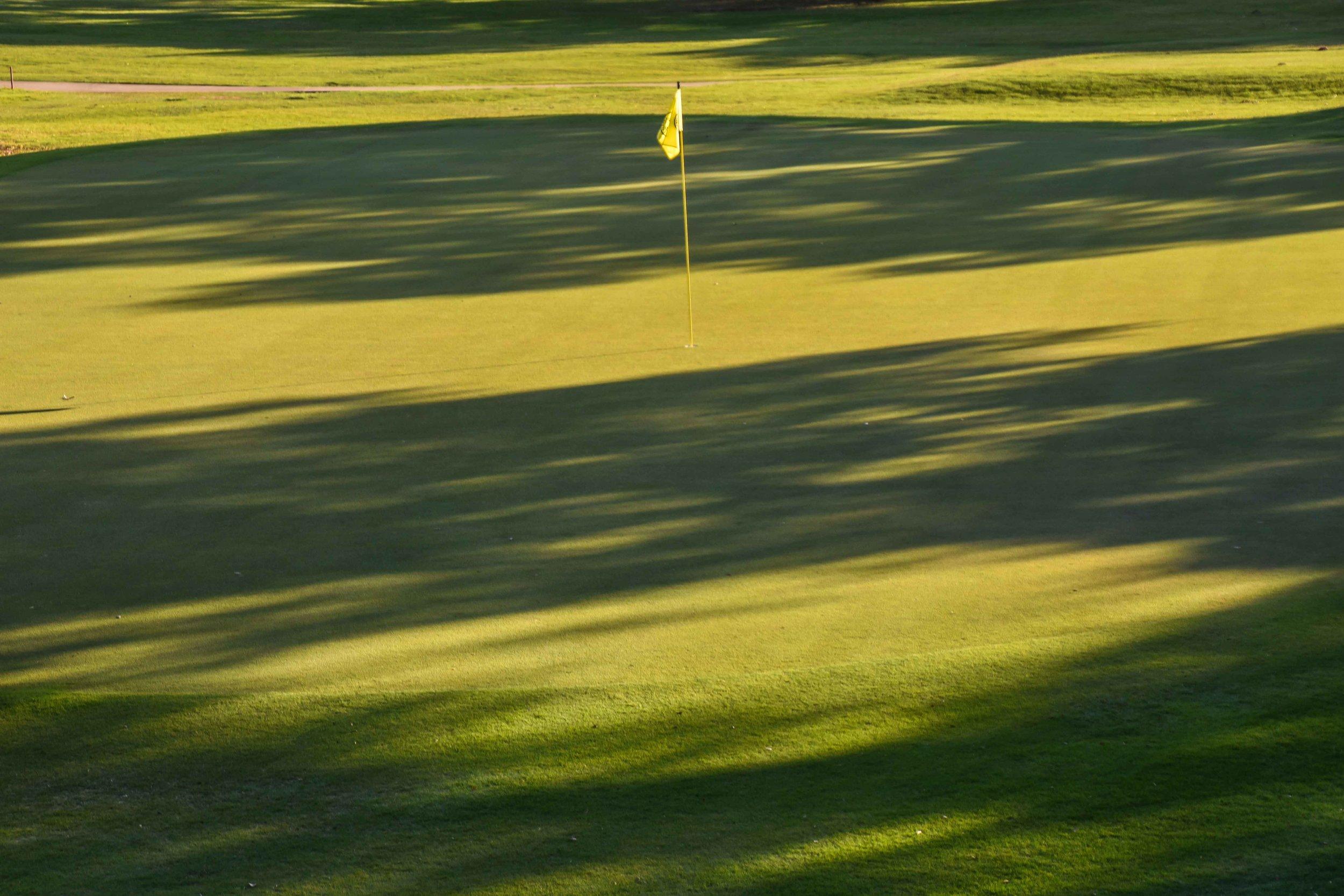 Oakbourne Country Club1-56.jpg