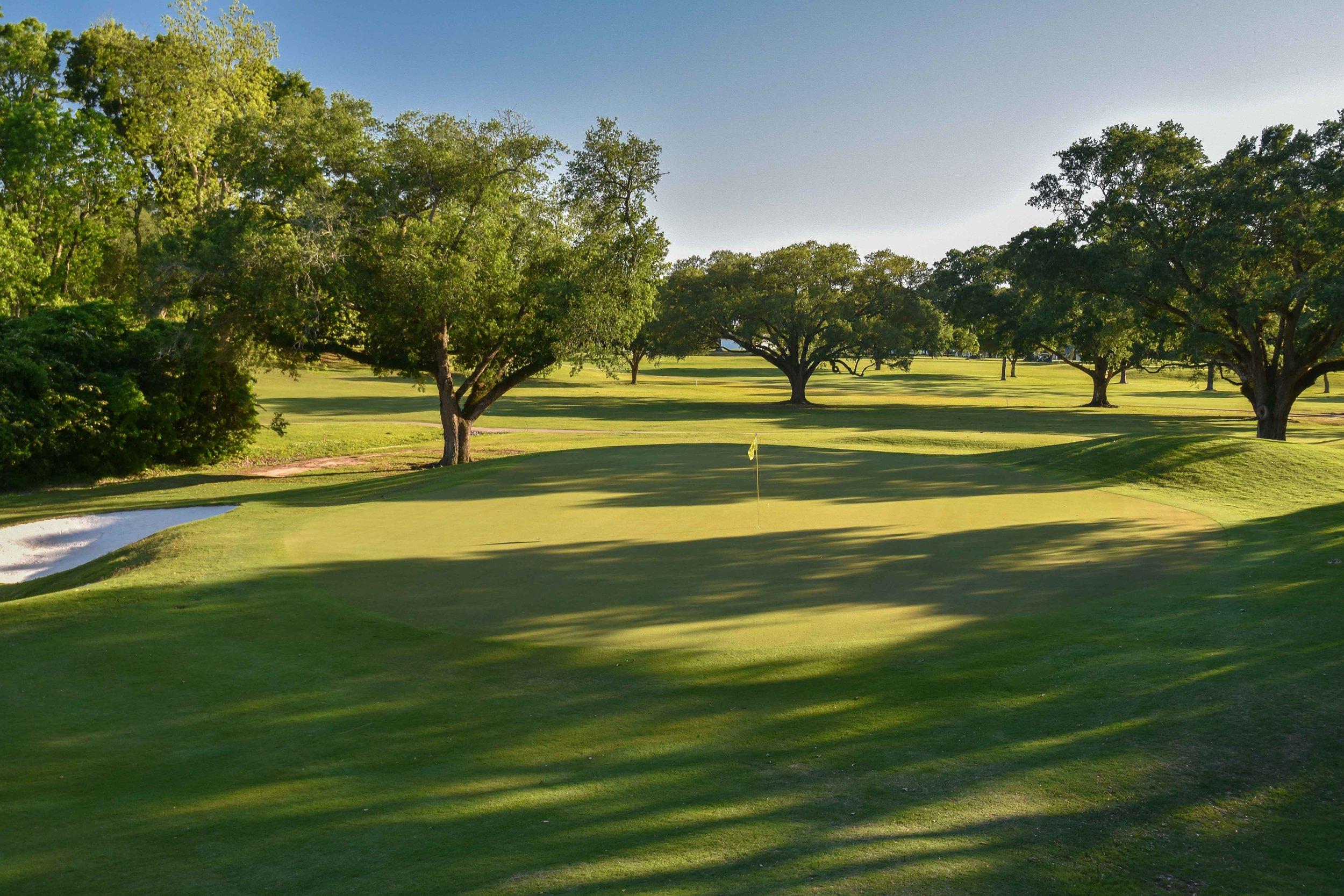 Oakbourne Country Club1-54.jpg