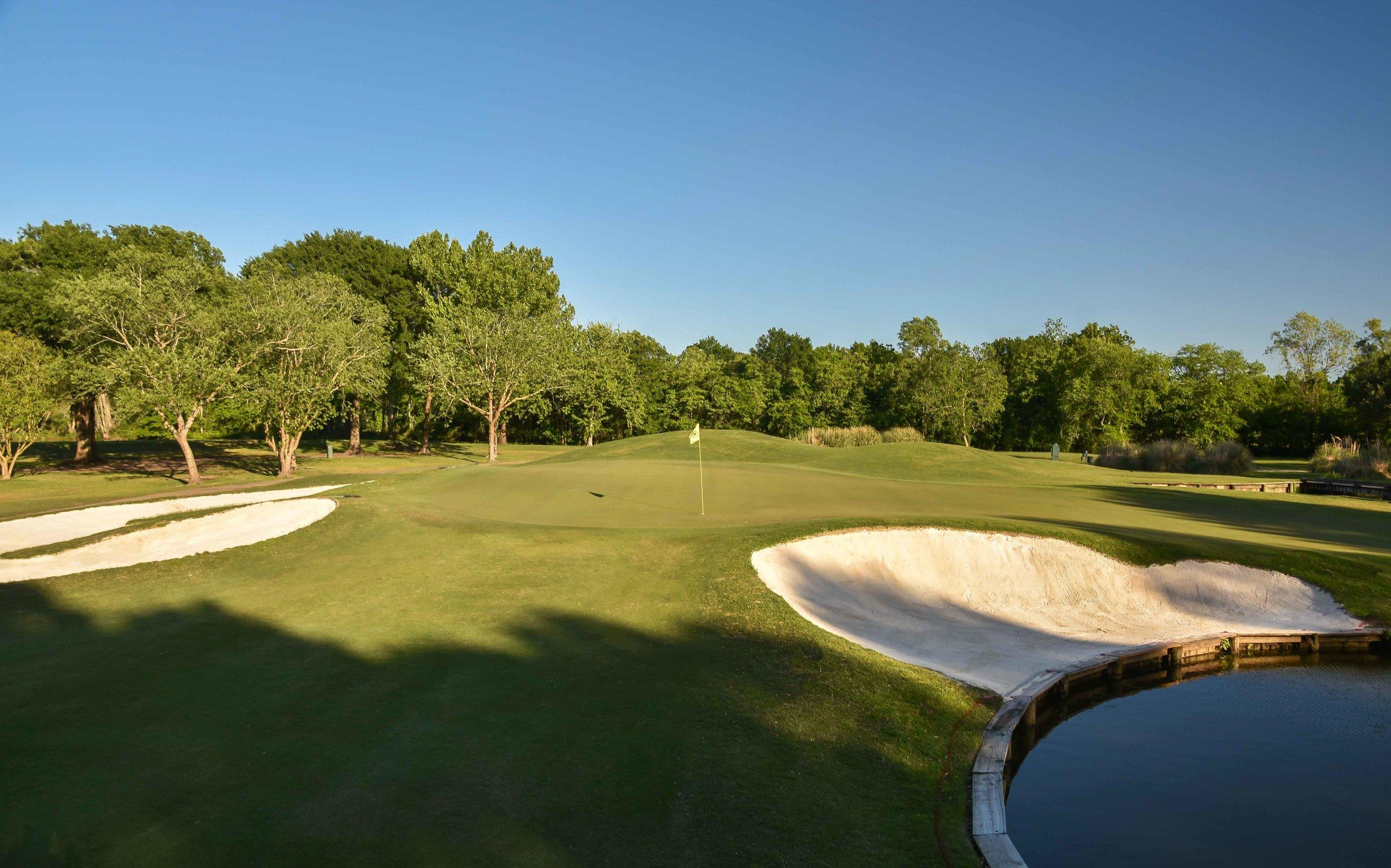 Oakbourne Country Club1-52.jpg