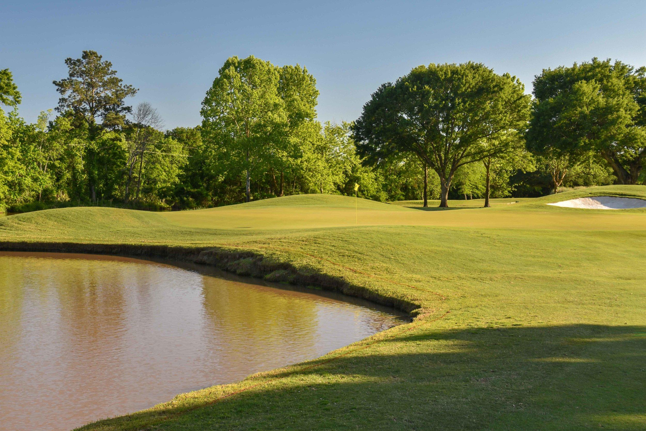 Oakbourne Country Club1-50.jpg