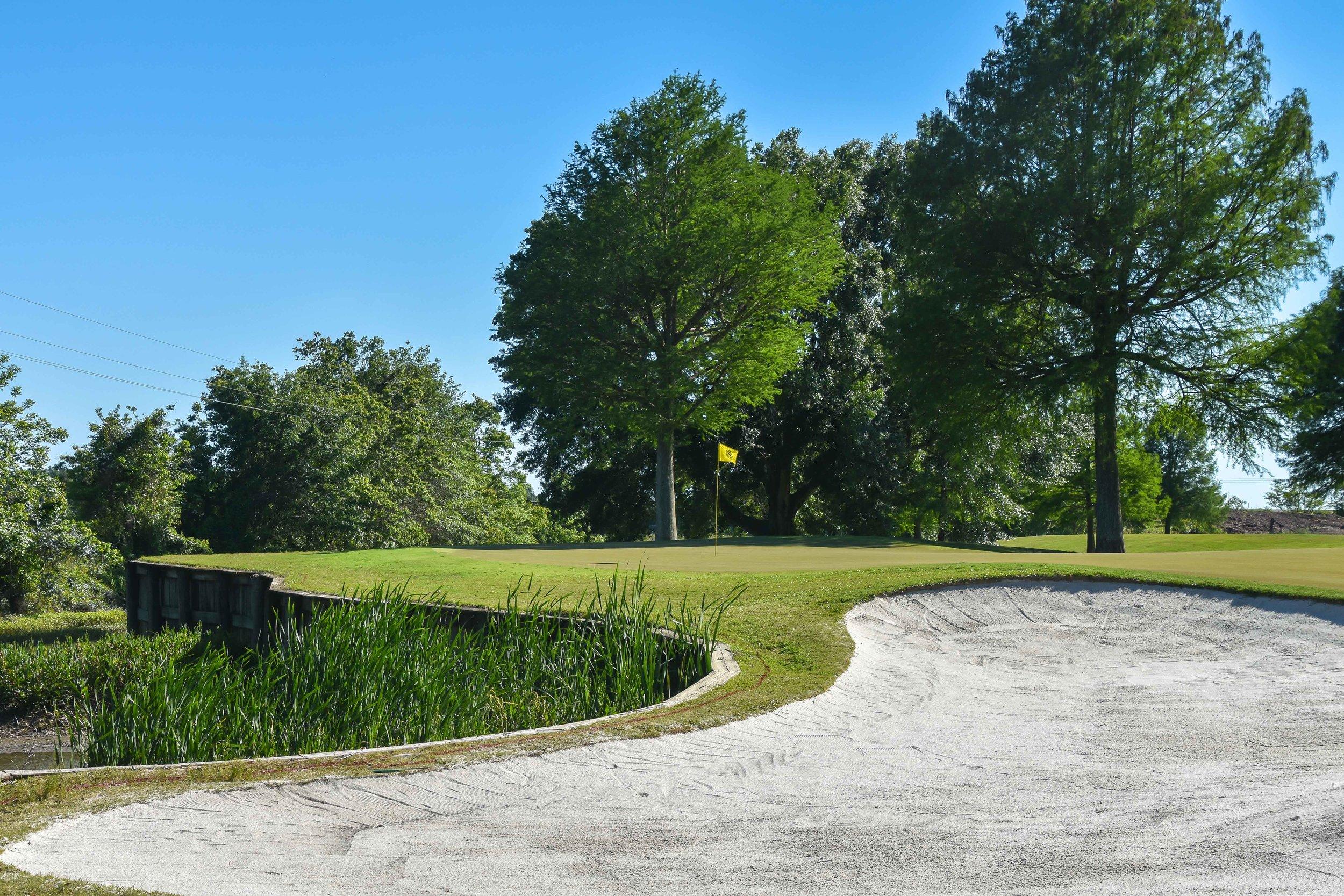Oakbourne Country Club1-36.jpg