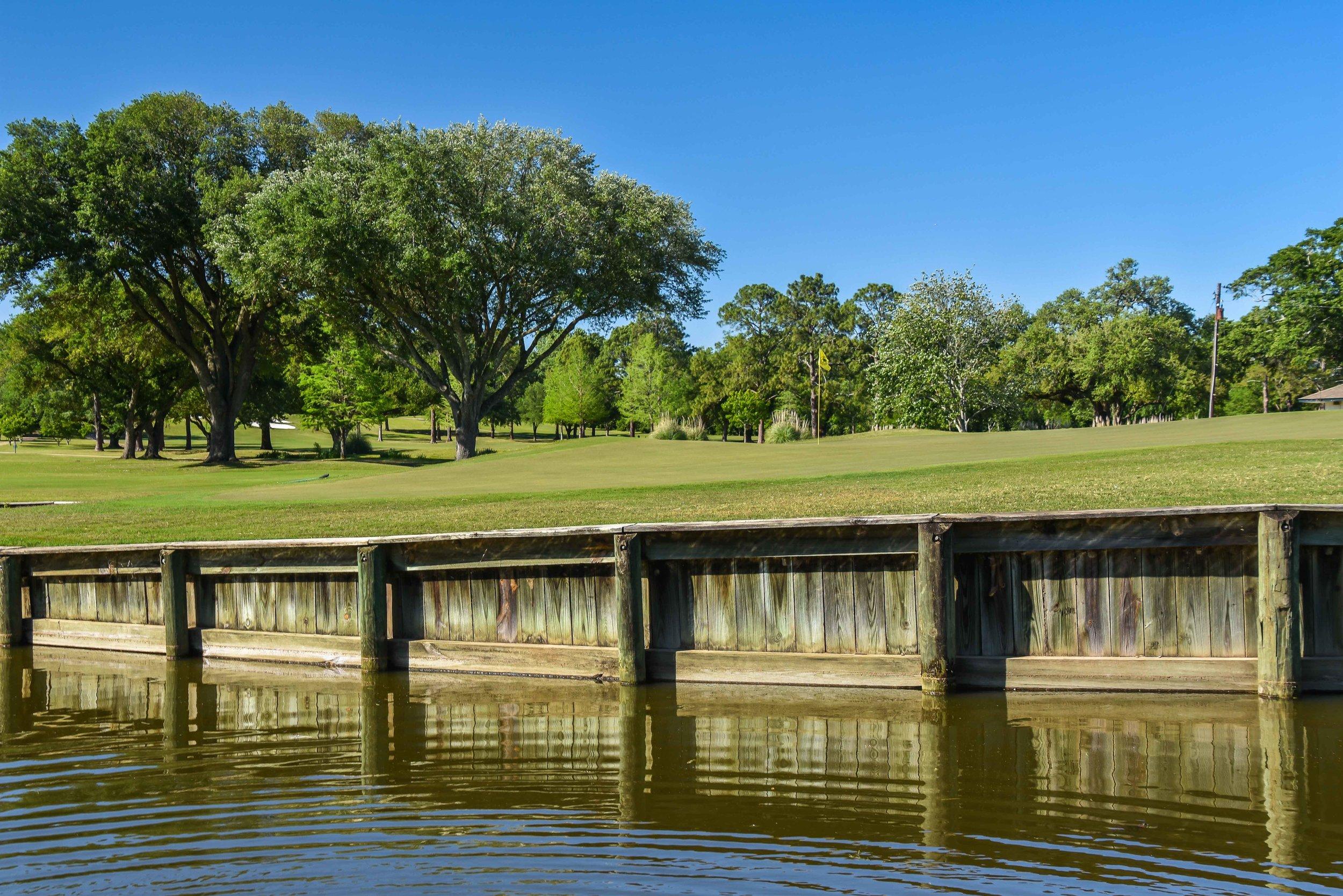 Oakbourne Country Club1-31.jpg