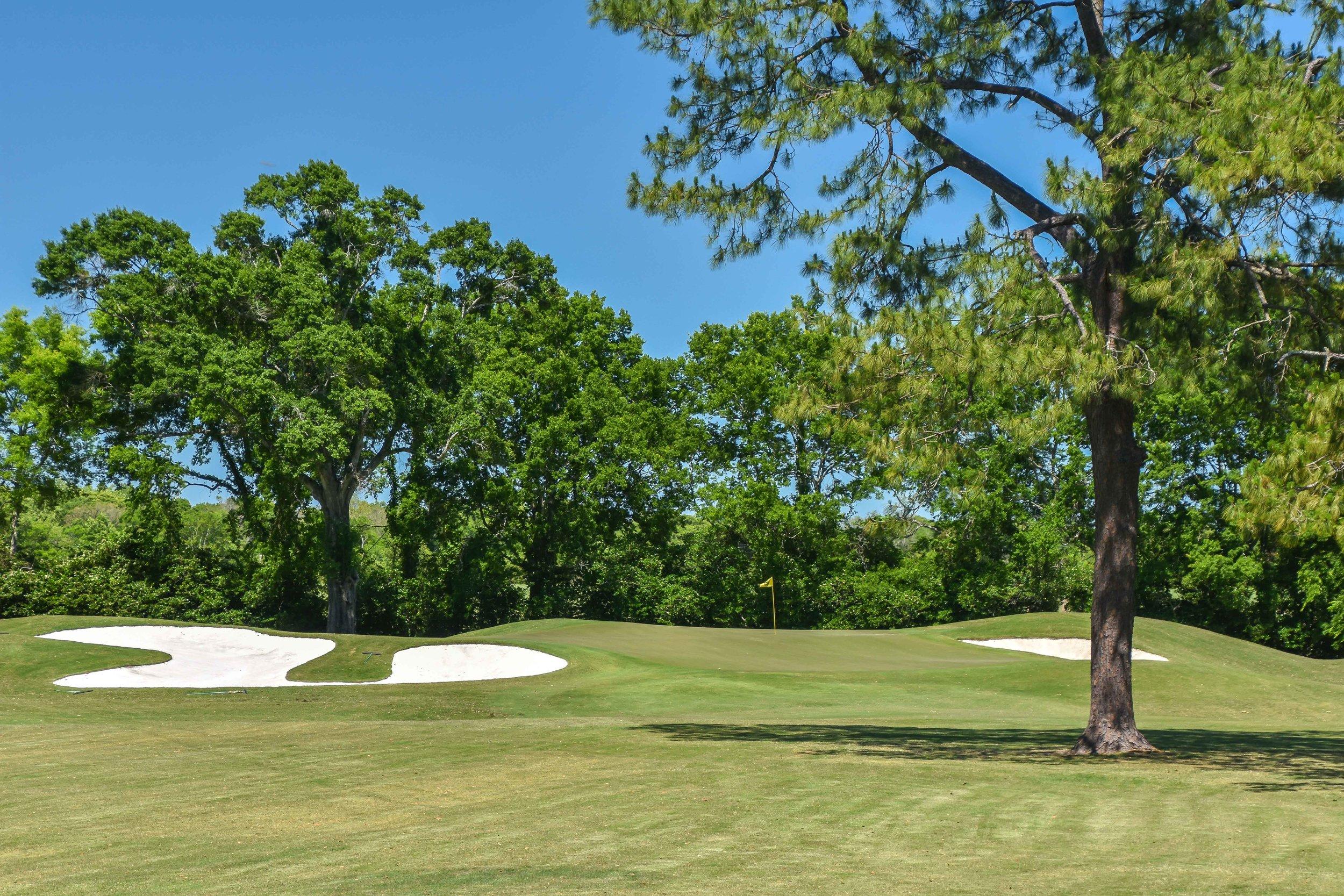 Oakbourne Country Club1-11.jpg