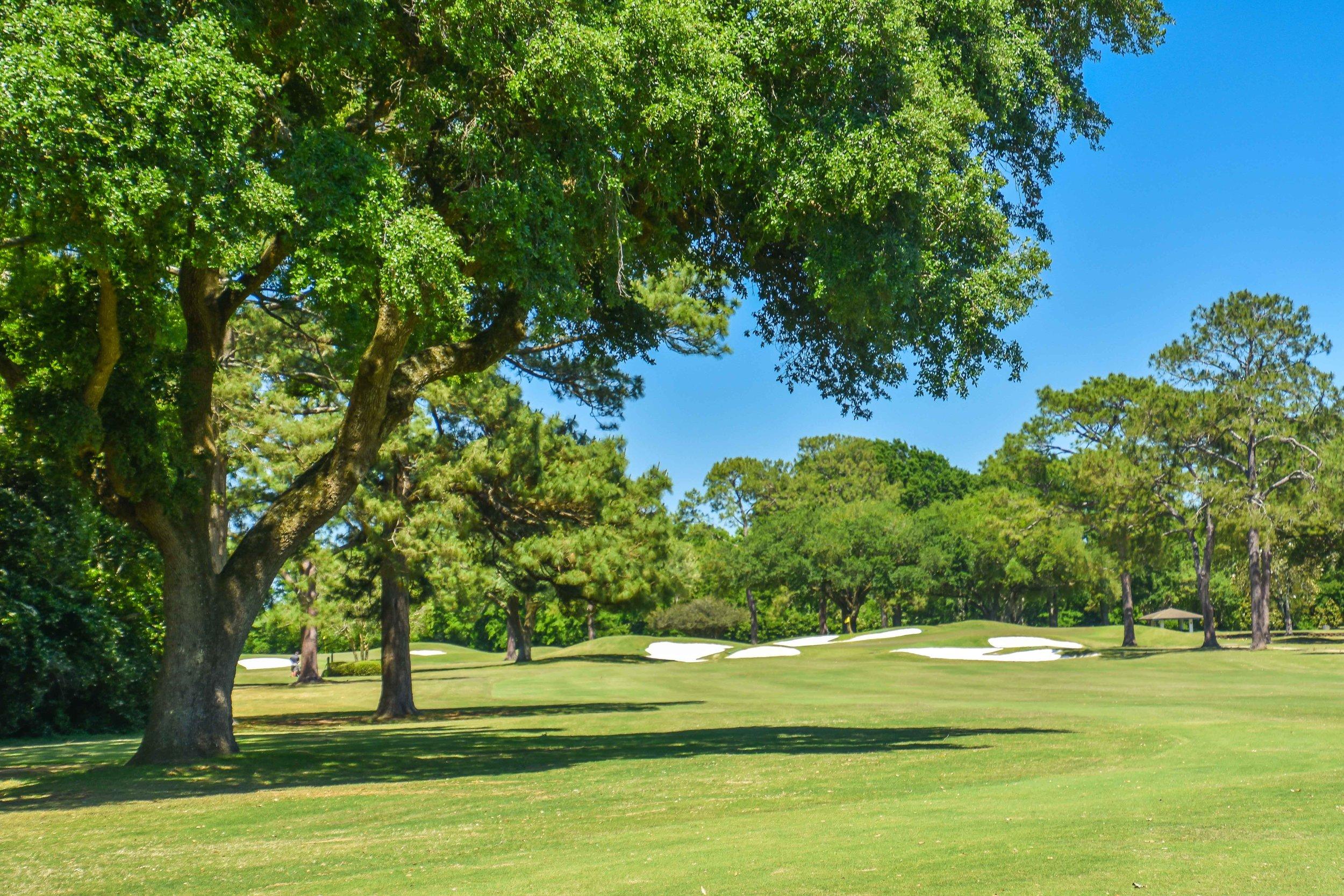 Oakbourne Country Club1-7.jpg