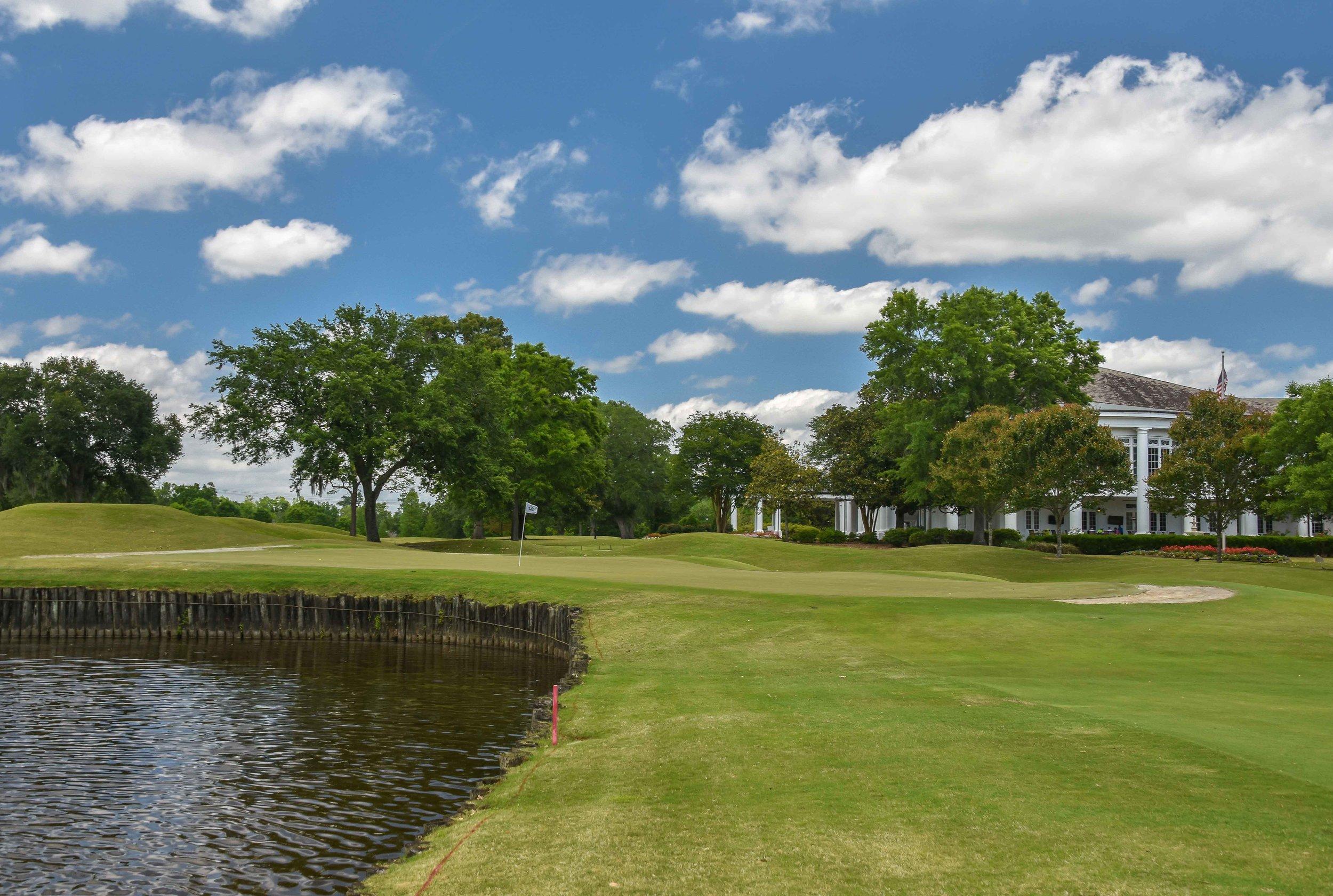 Country Club of Louisiana1-69.jpg