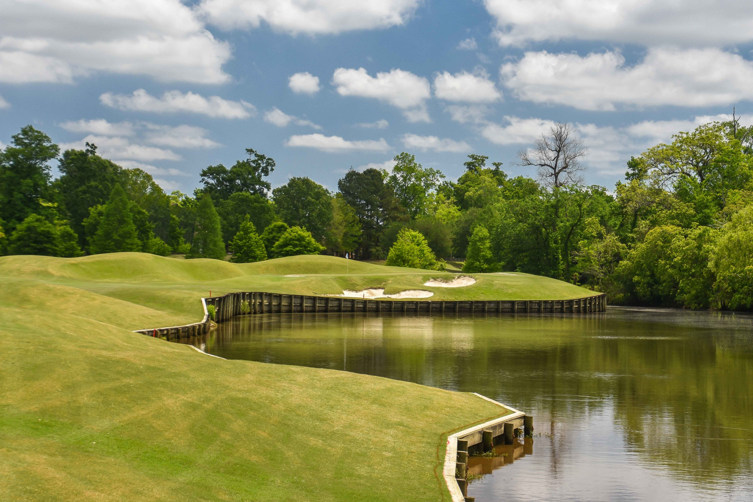 Country Club of Louisiana1-62.jpg