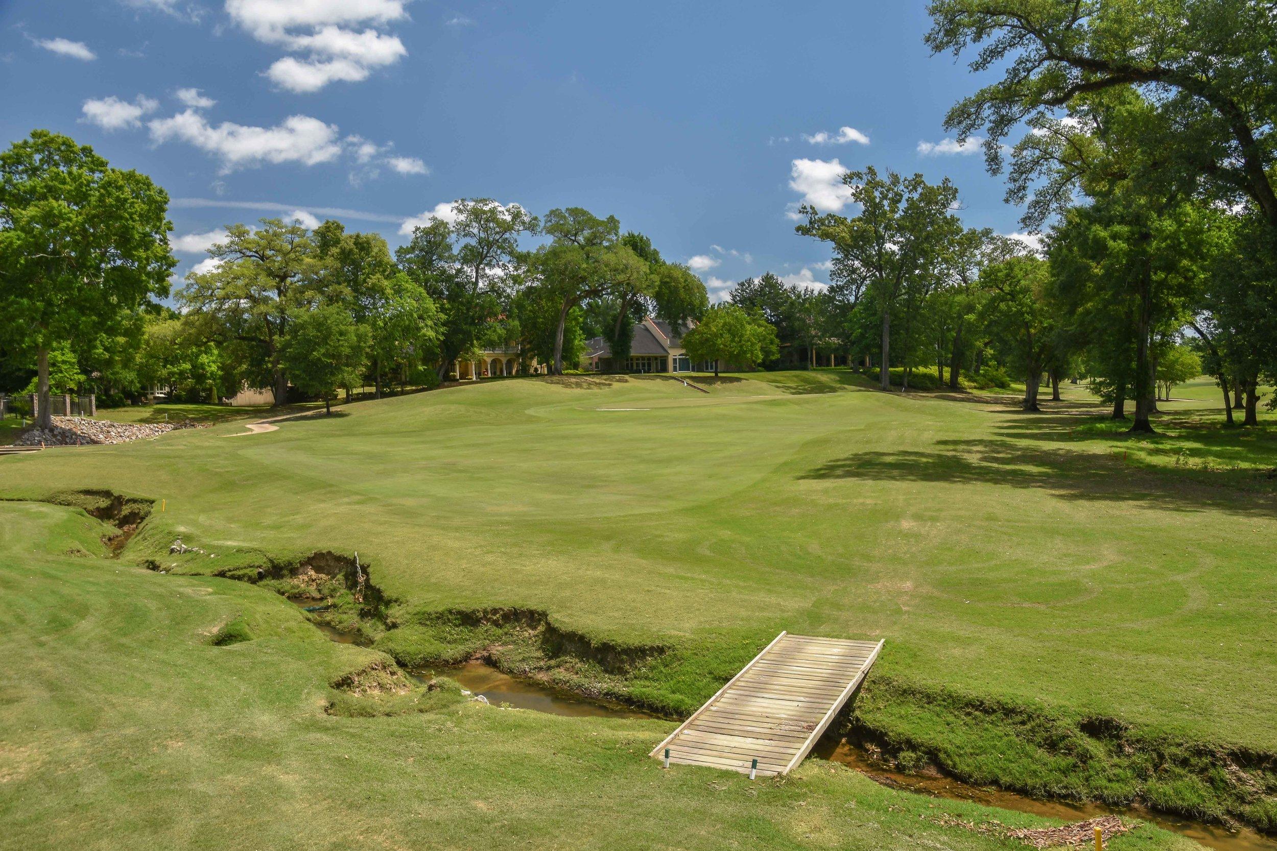 Country Club of Louisiana1-60.jpg