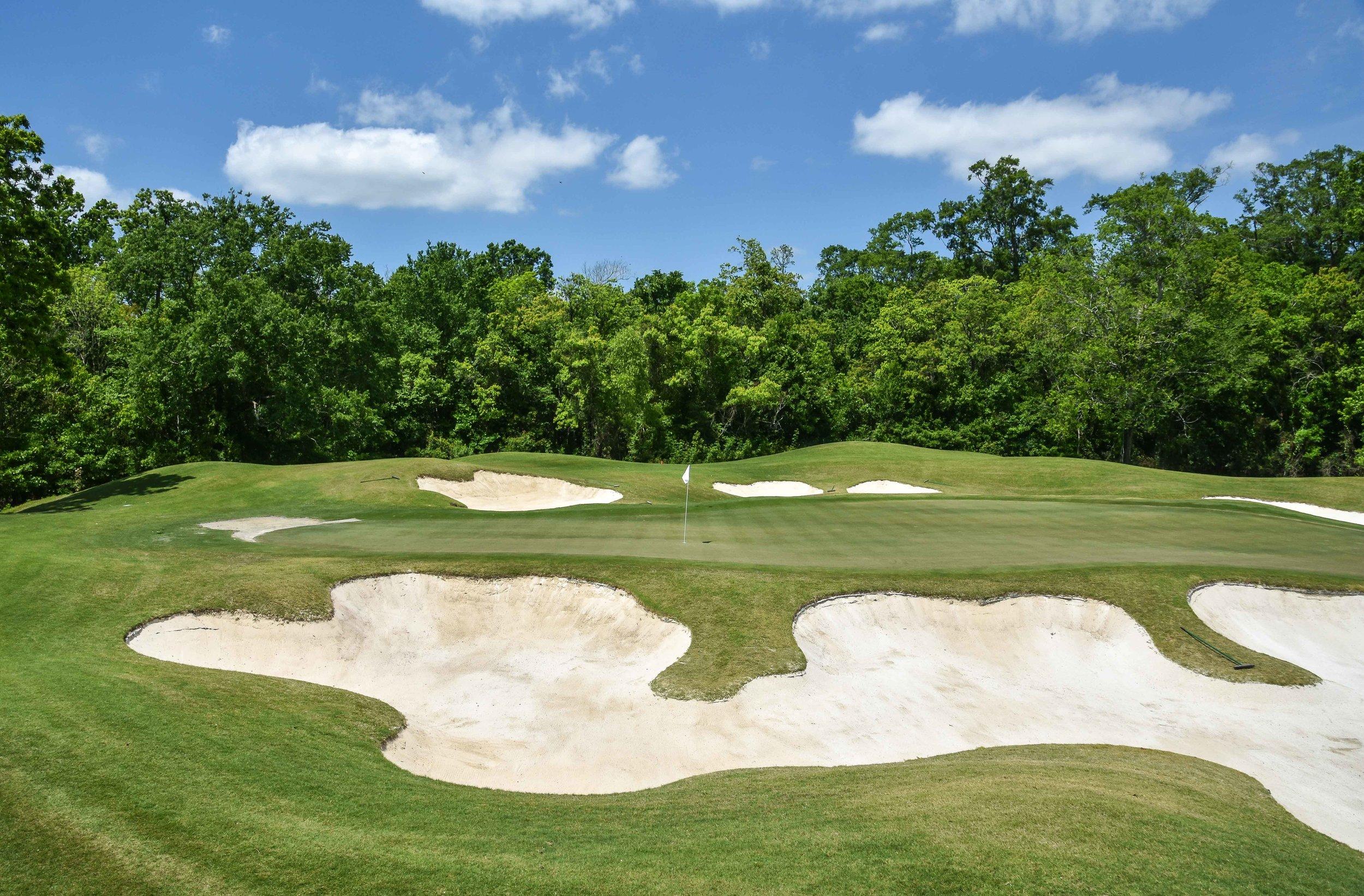 Country Club of Louisiana1-58.jpg